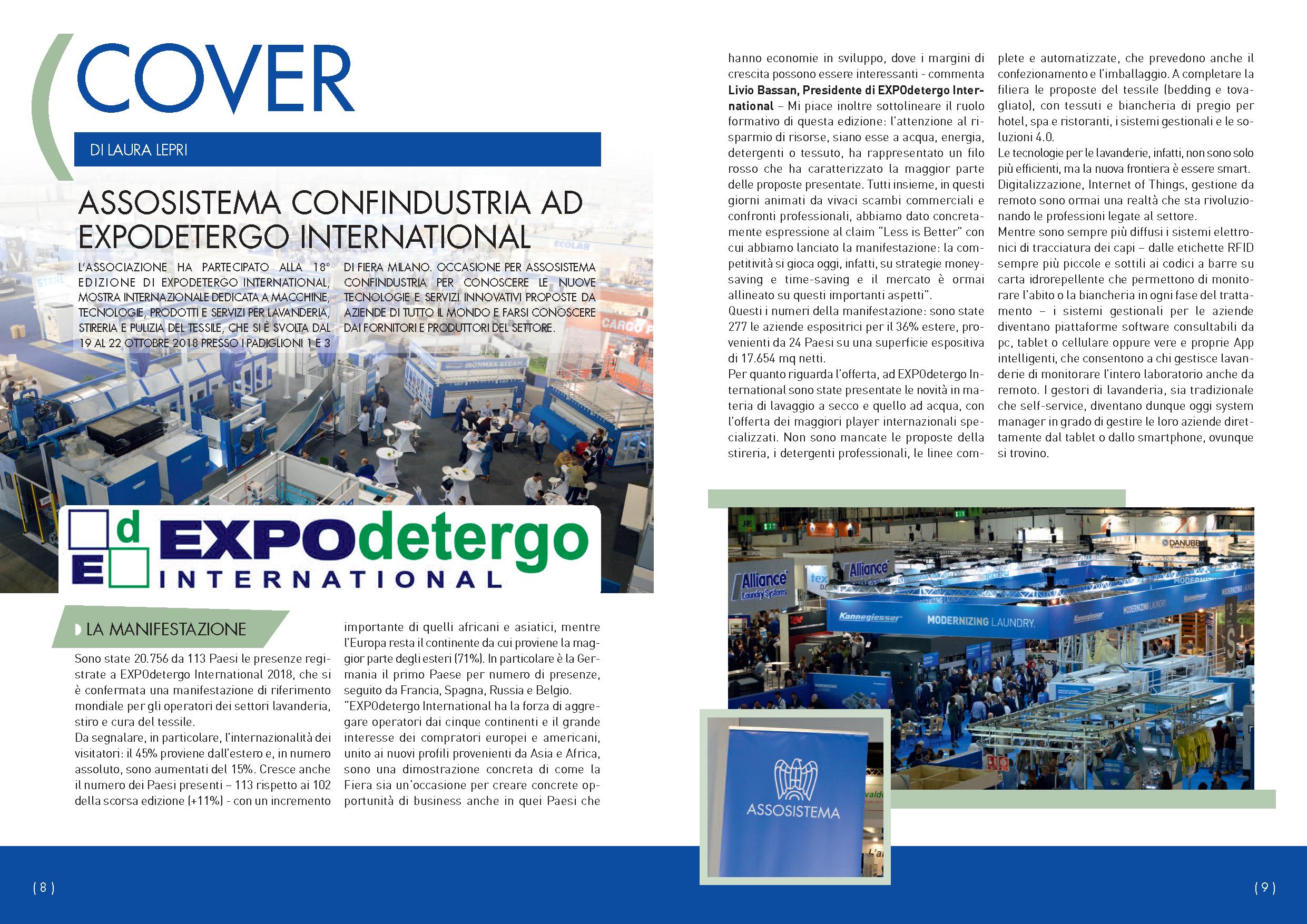 articolo-cover-002_pagina_1