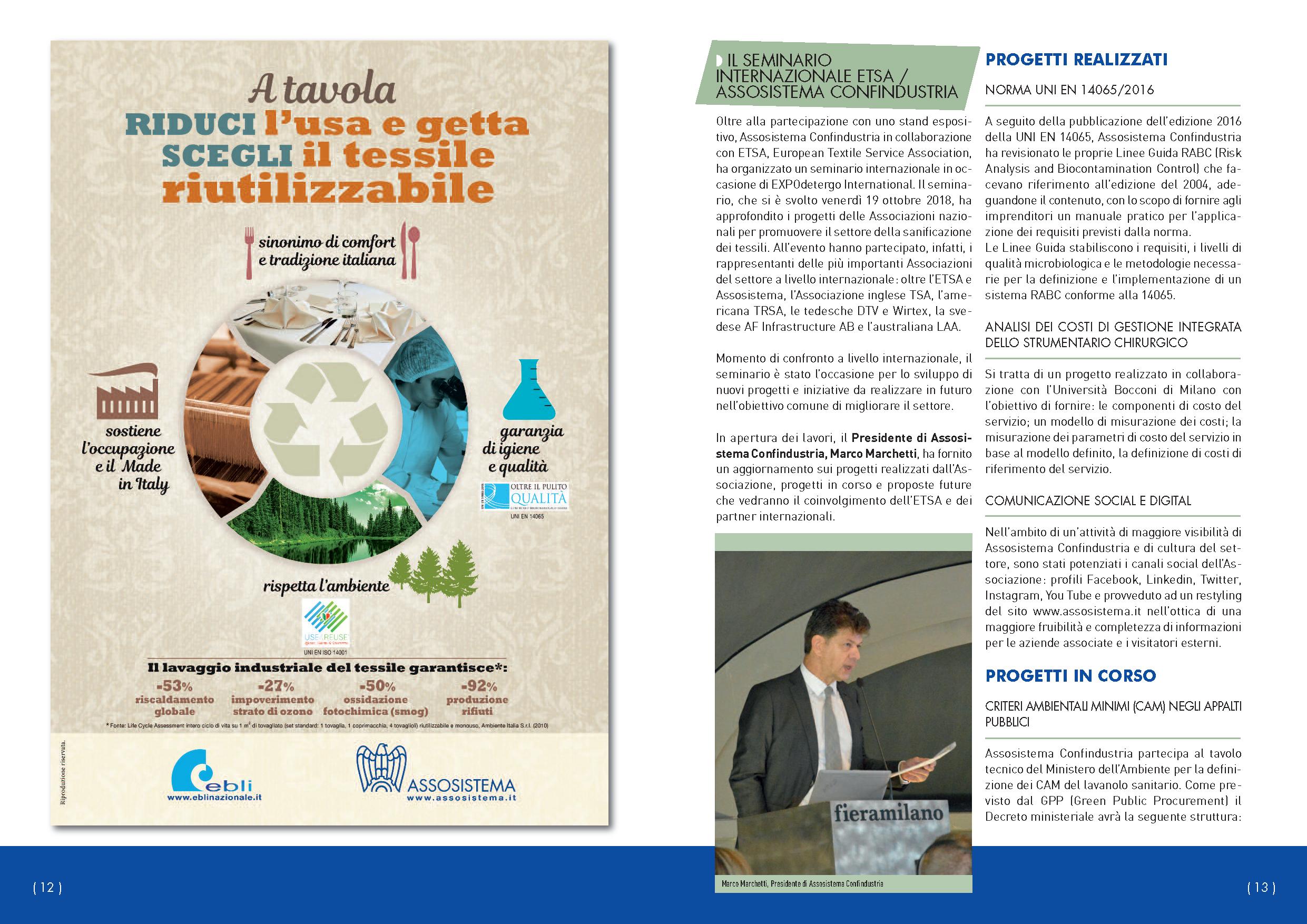articolo-cover-002_pagina_3