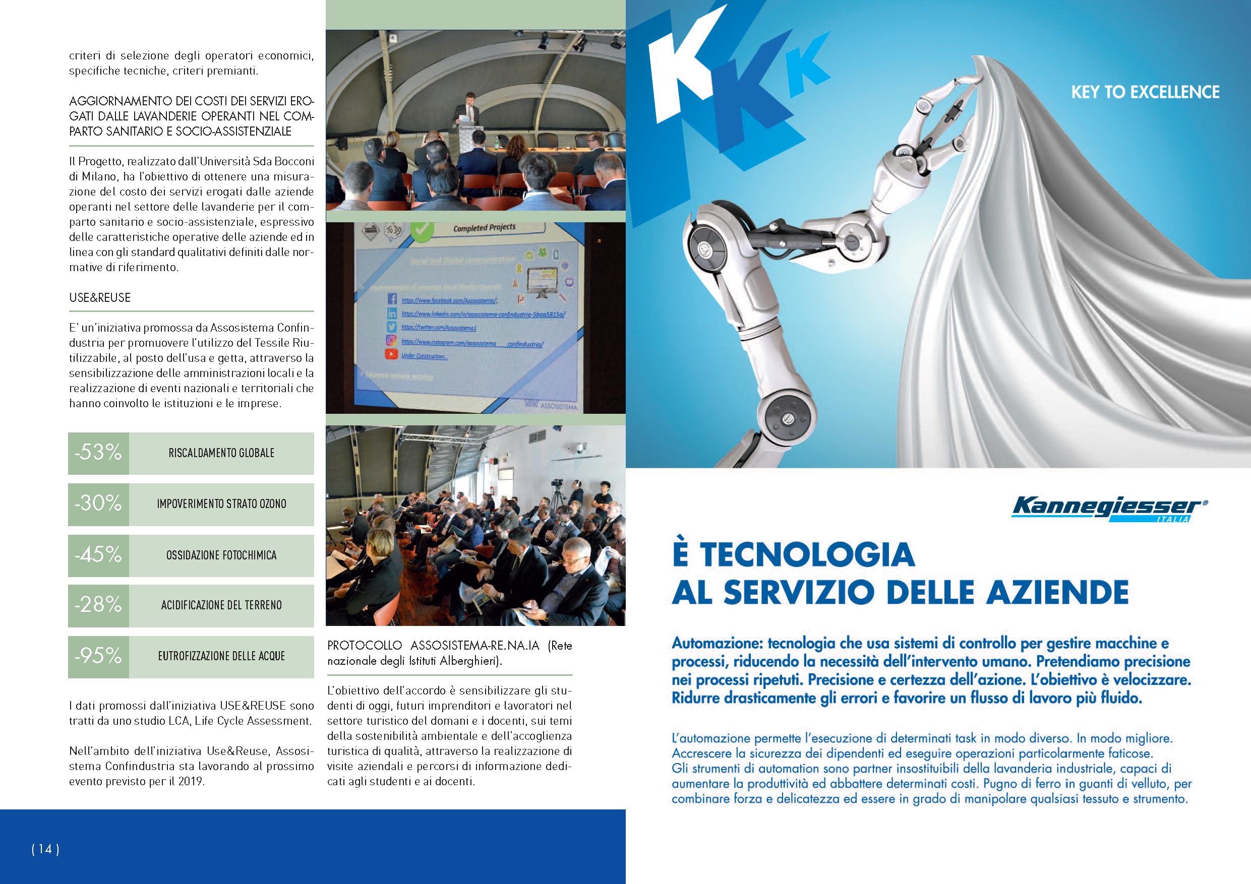 articolo-cover-002_pagina_4