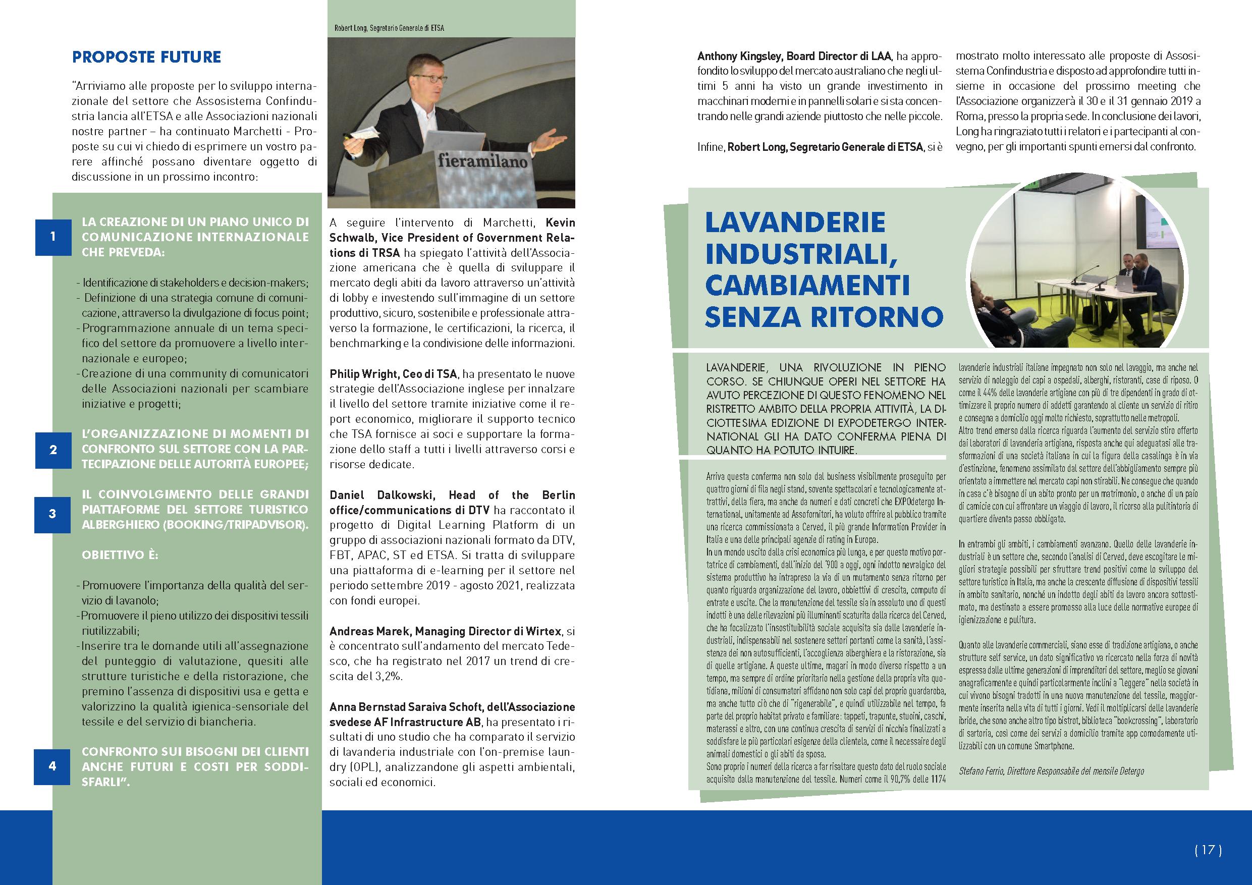 articolo-cover-002_pagina_5
