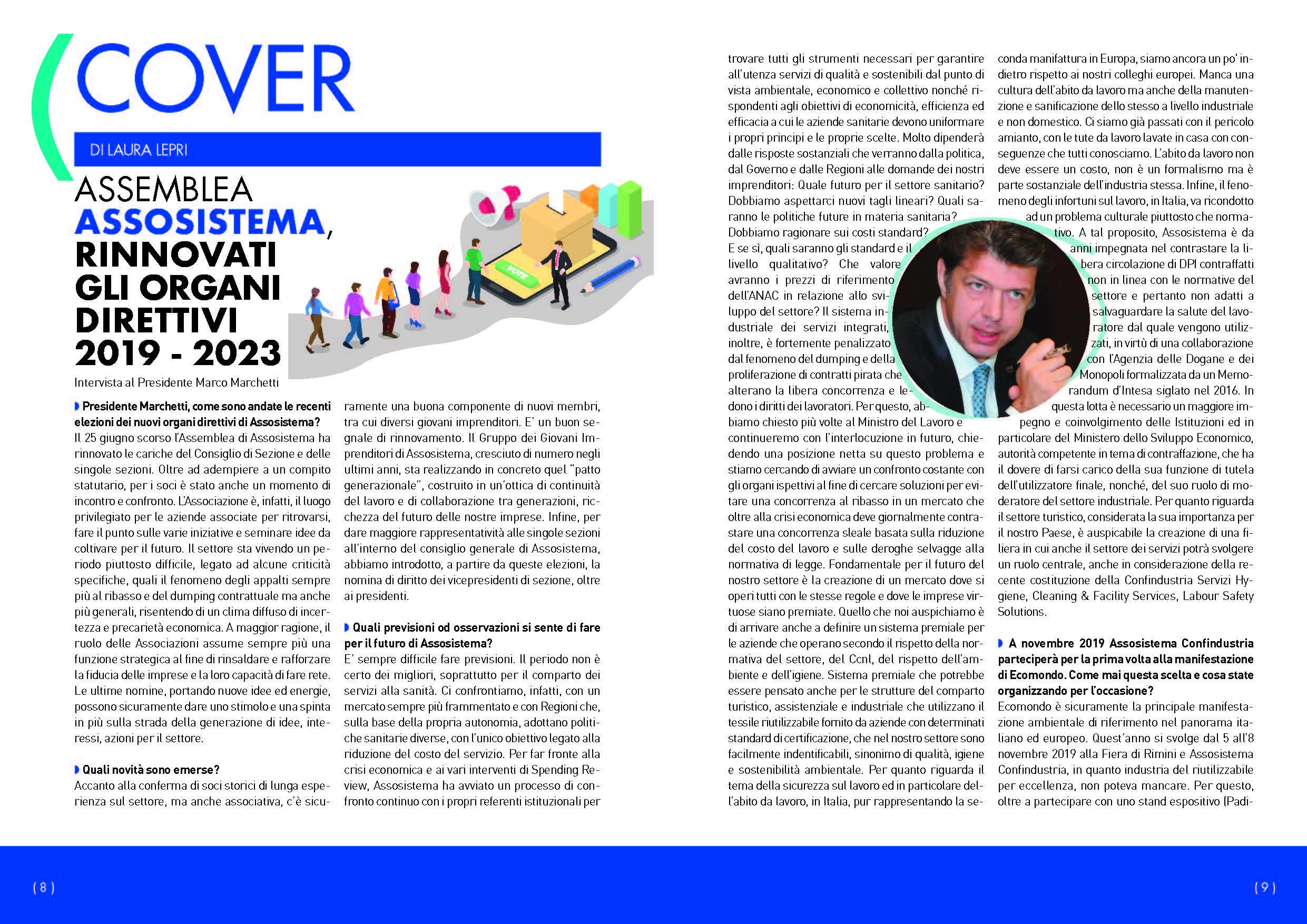 articolo-cover_pagina_1