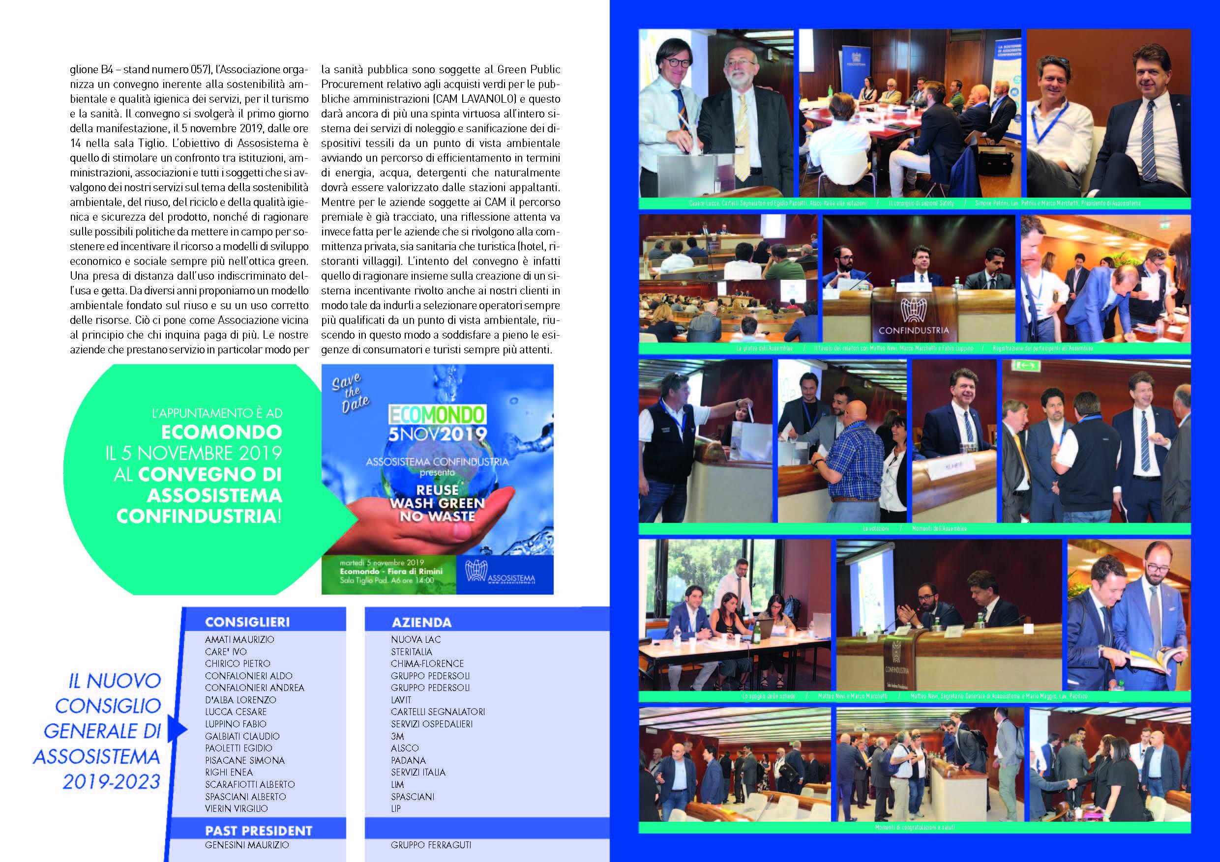 articolo-cover_pagina_2