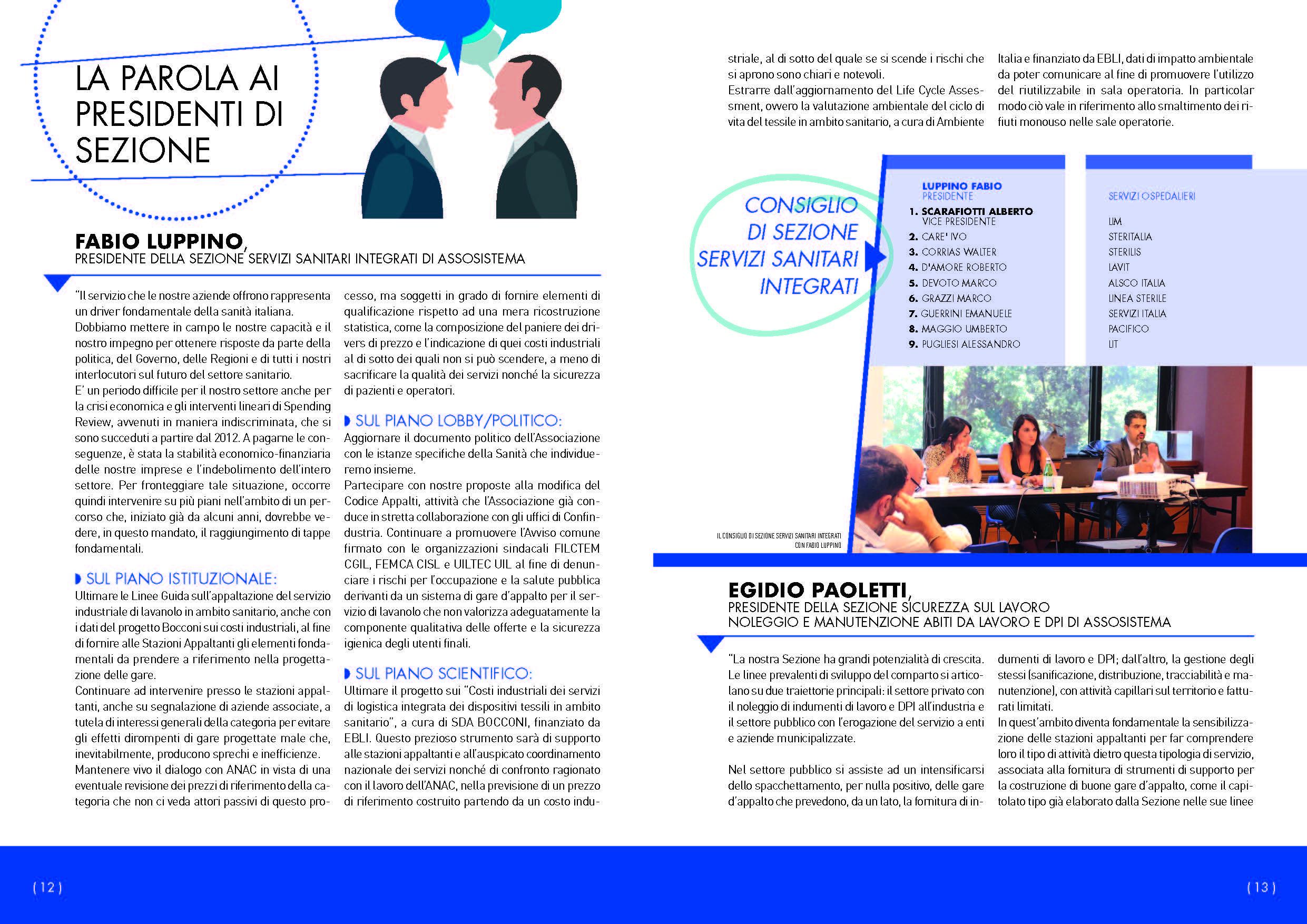 articolo-cover_pagina_3