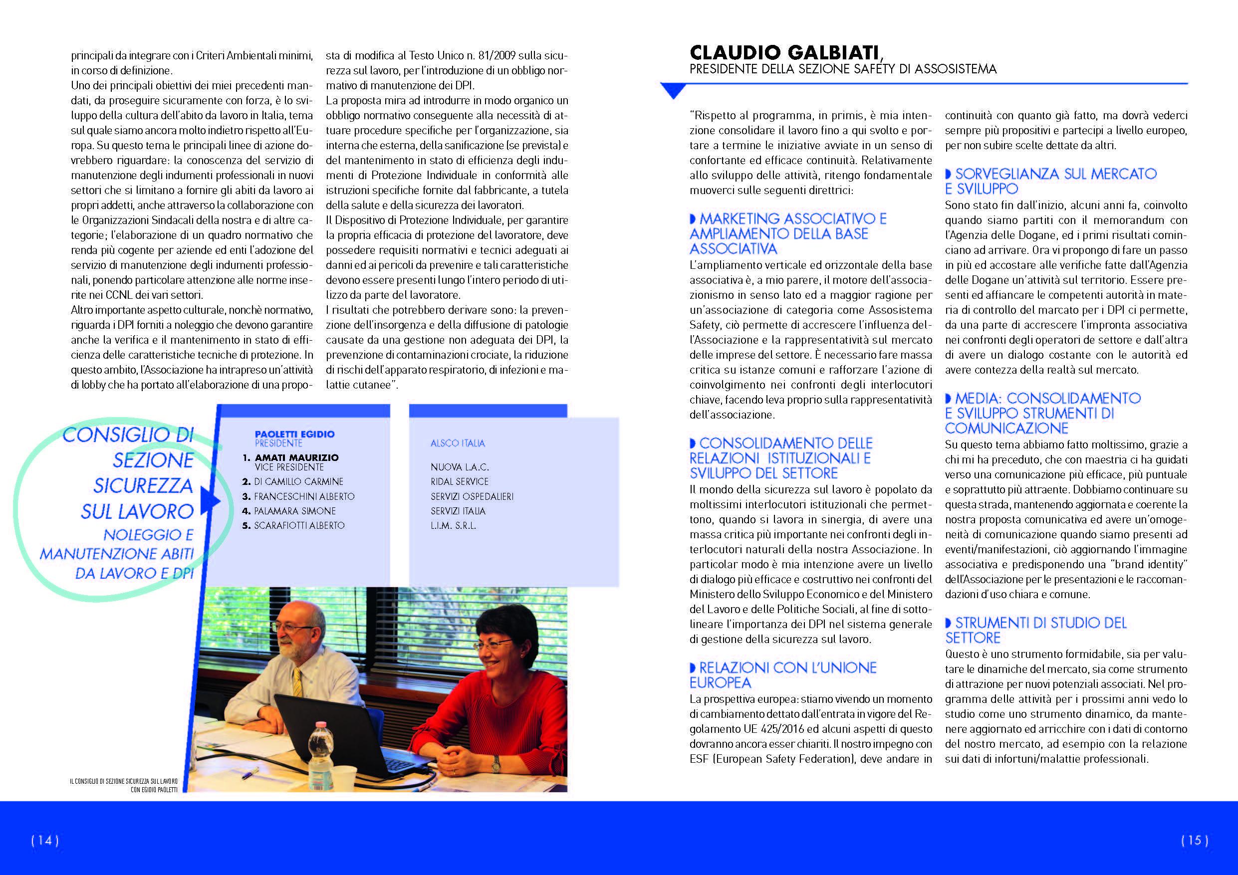 articolo-cover_pagina_4