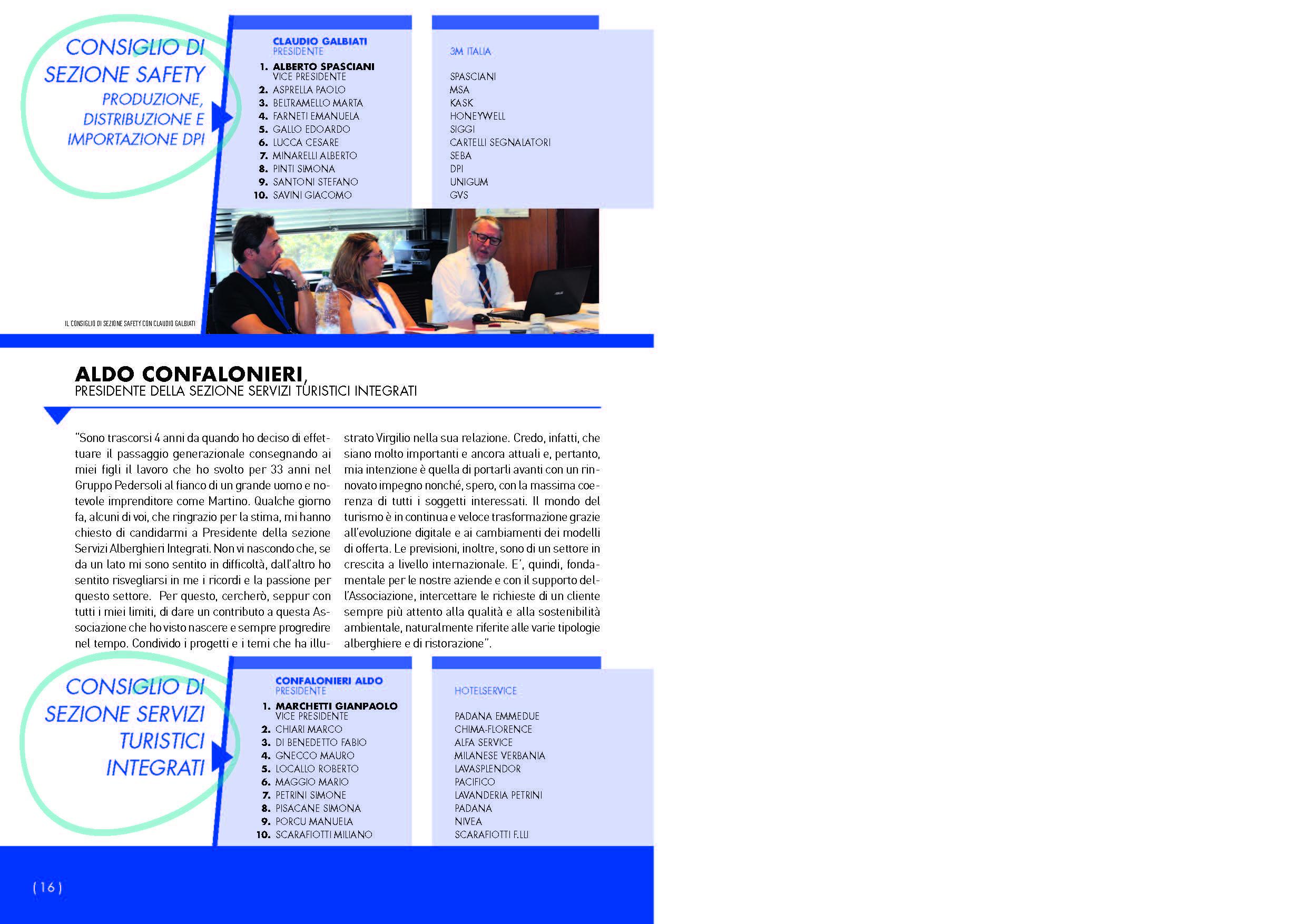 articolo-cover_pagina_5