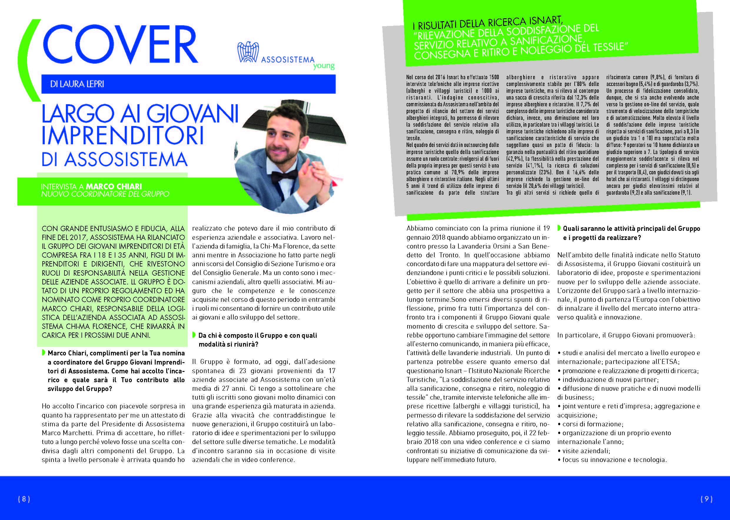 cover_pagina_1