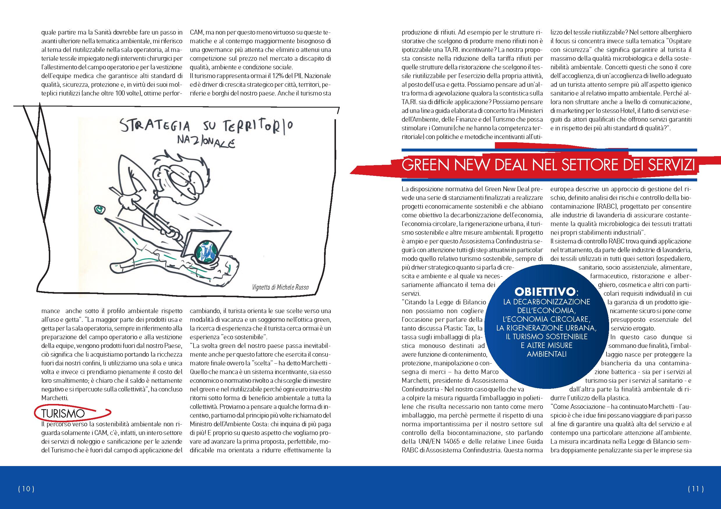 cover_pagina_2