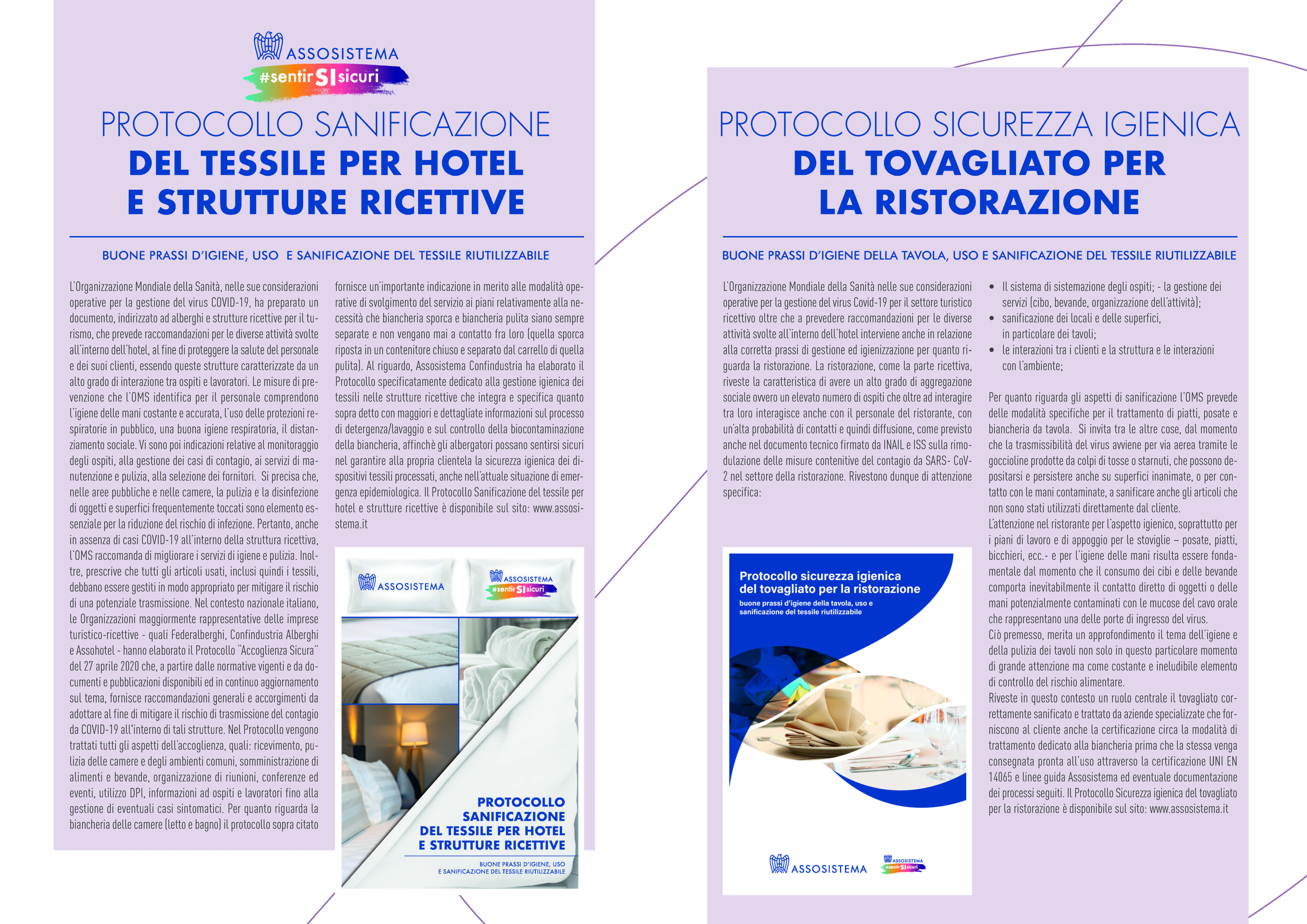 cover_pagina_5