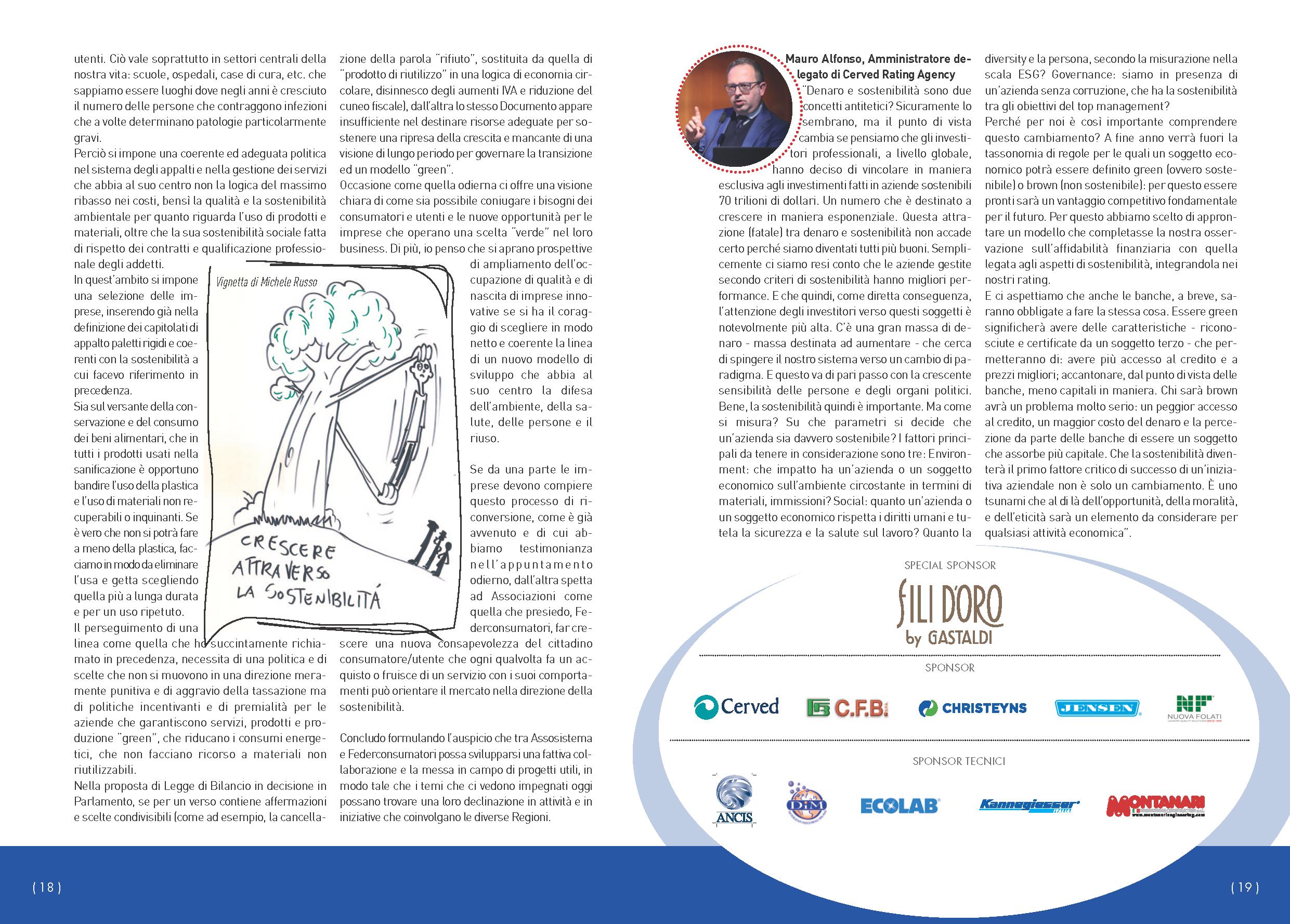 cover_pagina_6