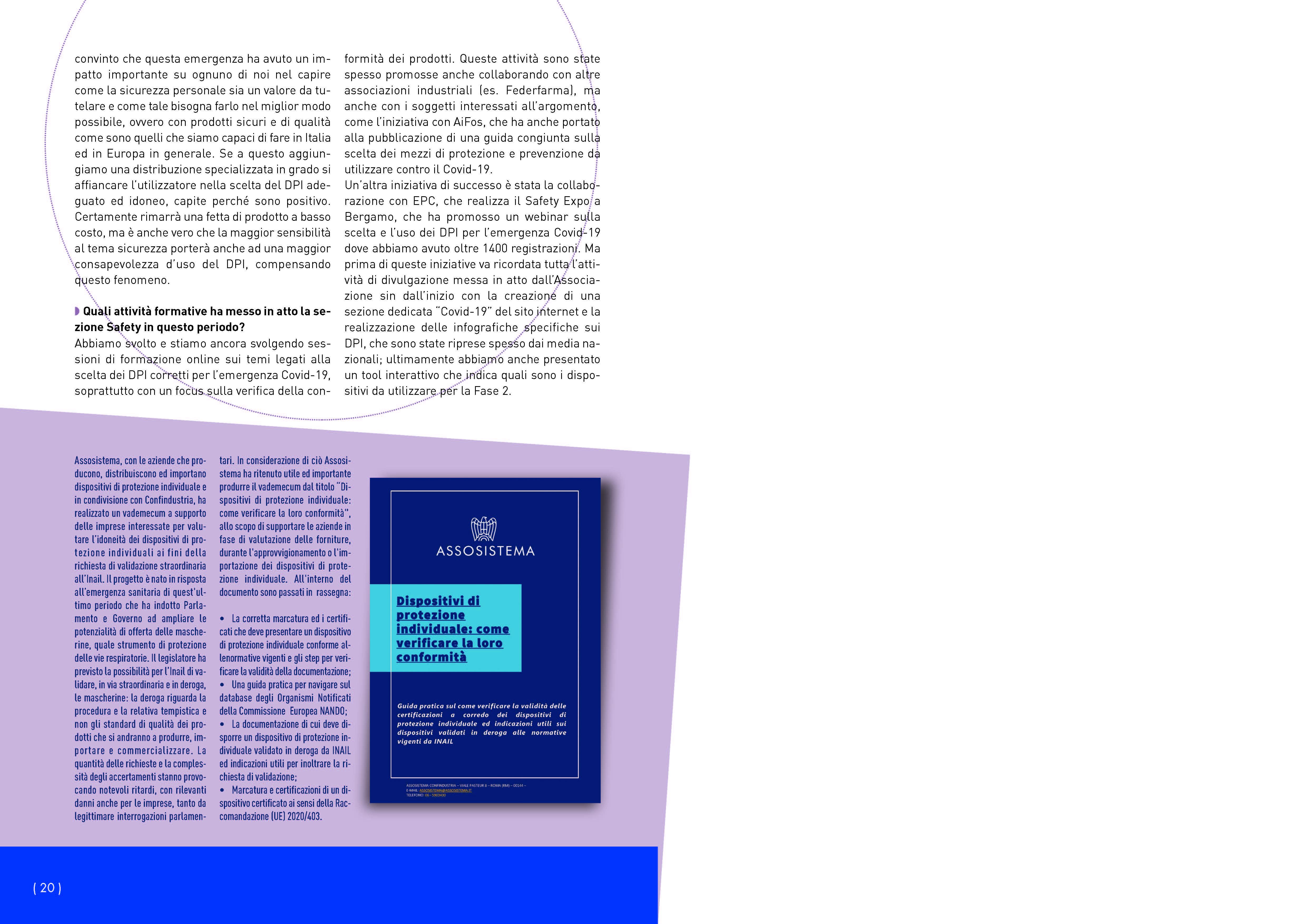 cover_pagina_7