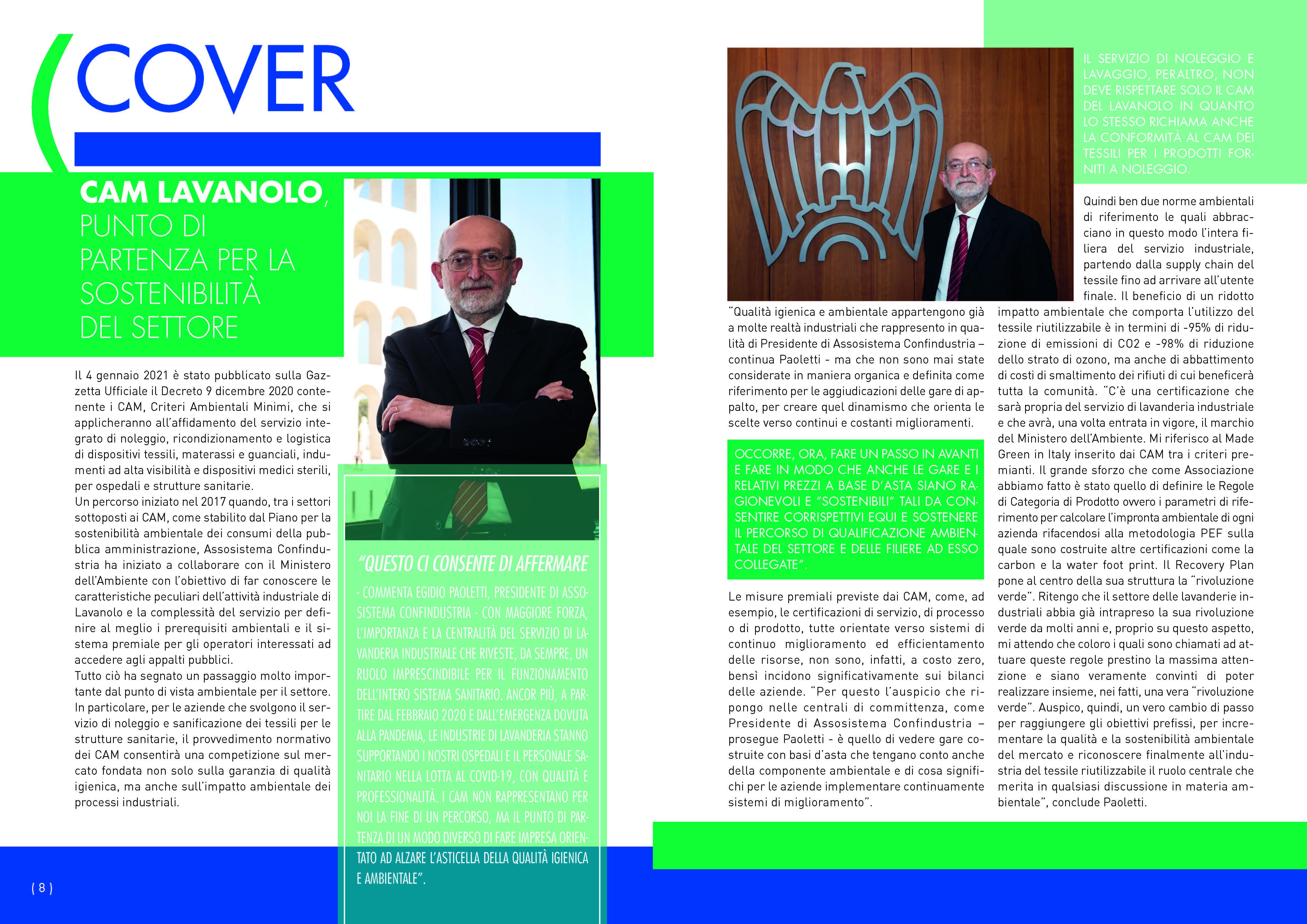 cover_pagg-8-15_pagina_1