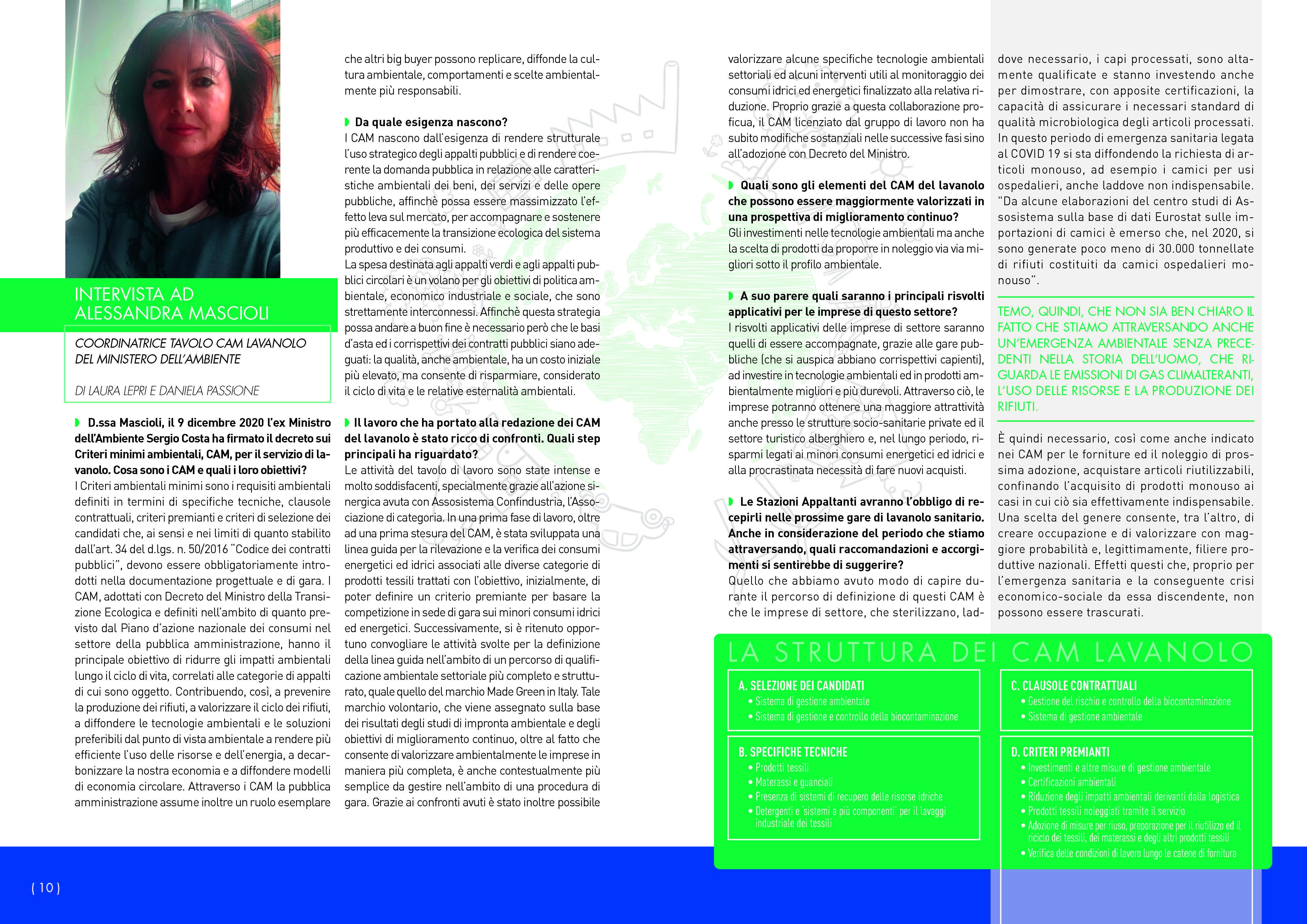 cover_pagg-8-15_pagina_2
