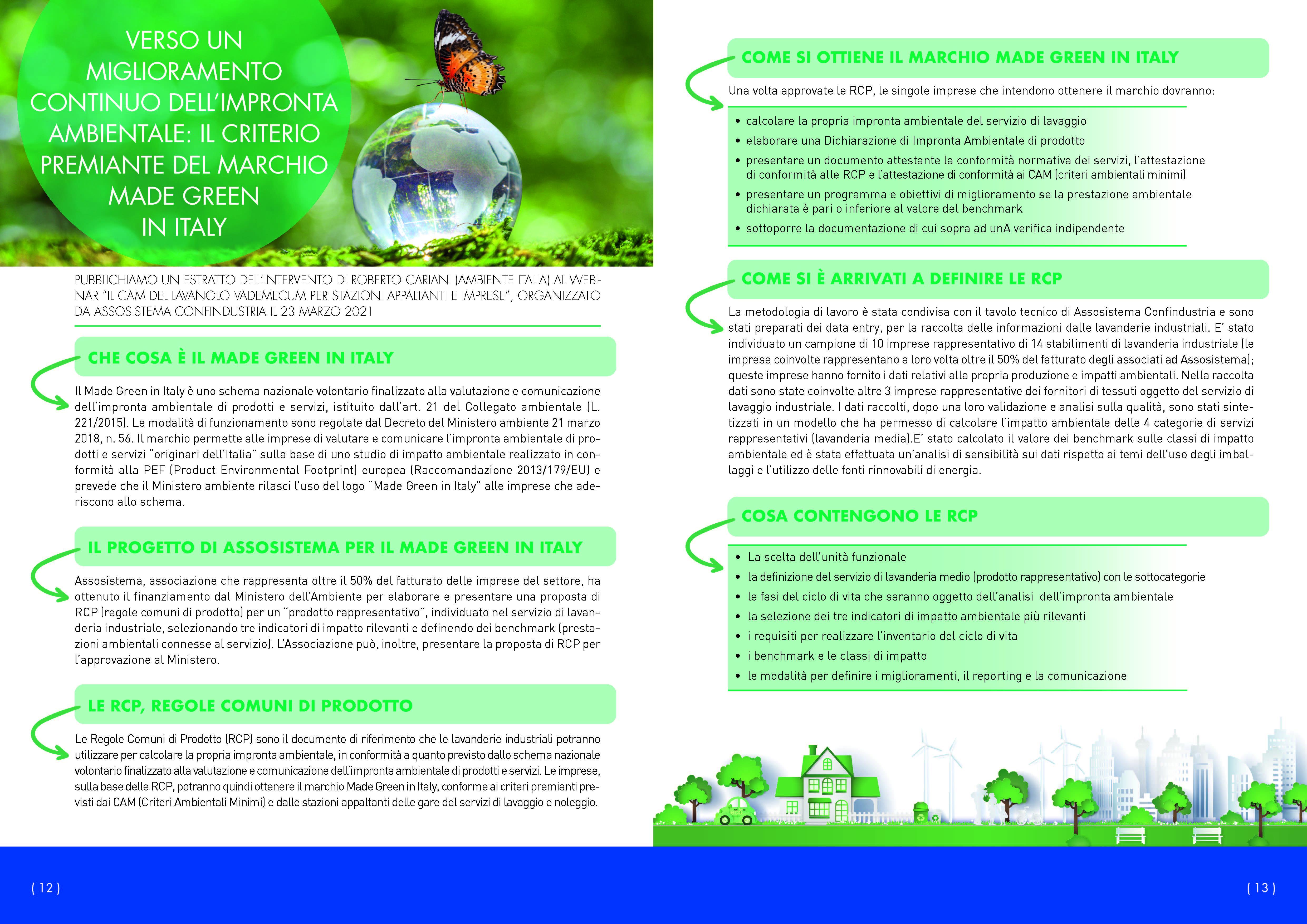 cover_pagg-8-15_pagina_3