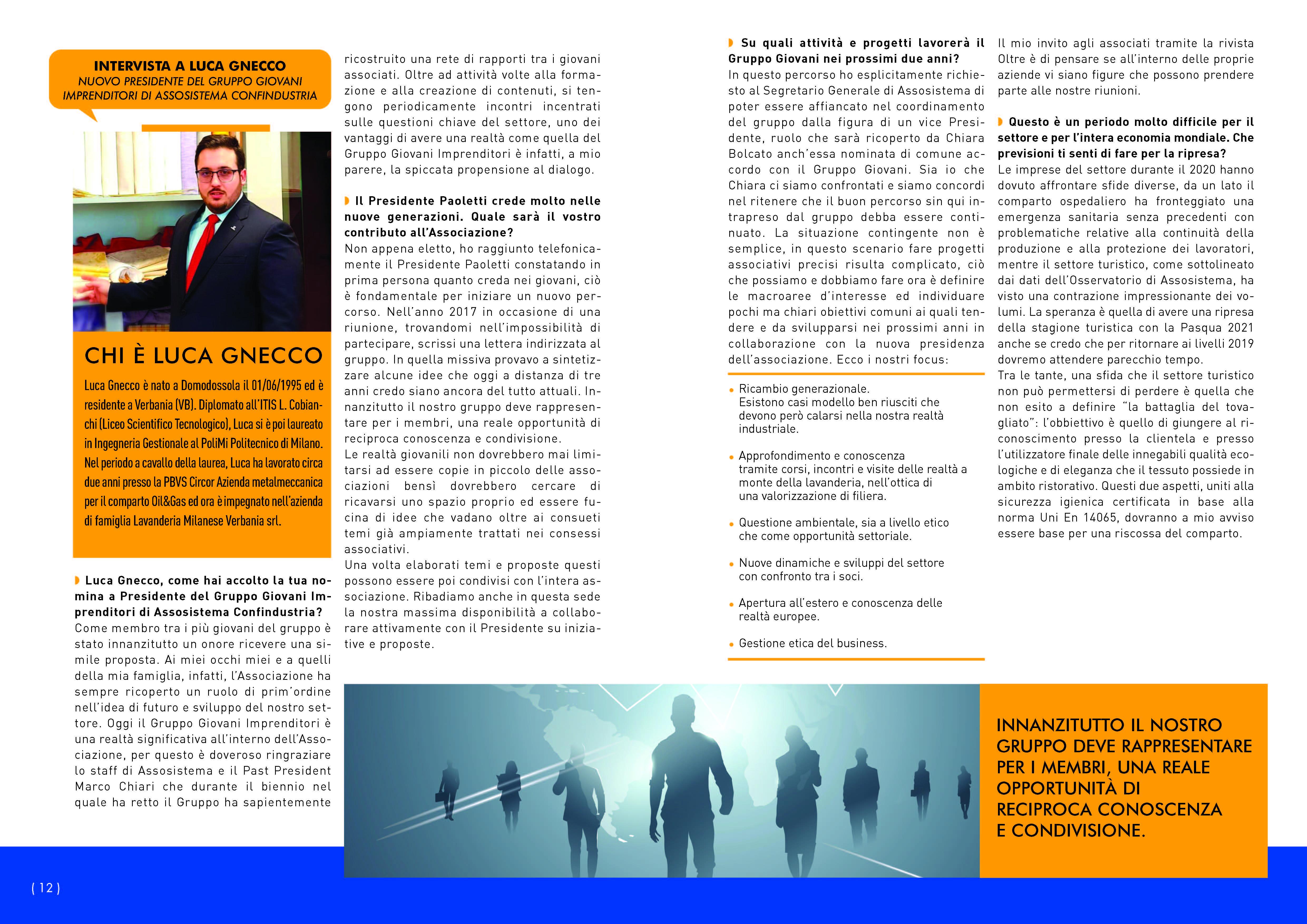 cover_pagina_3
