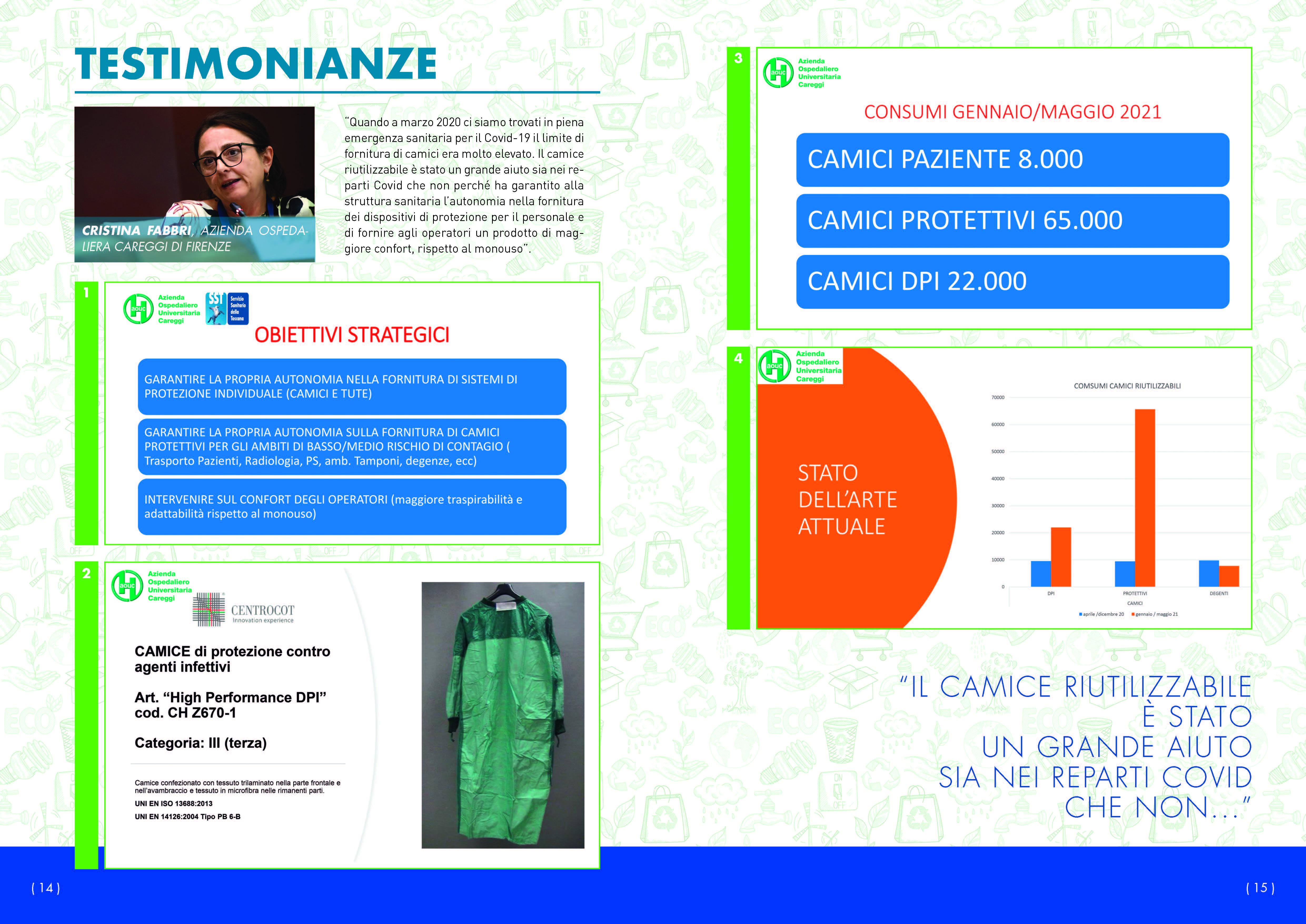 cover_pagina_4