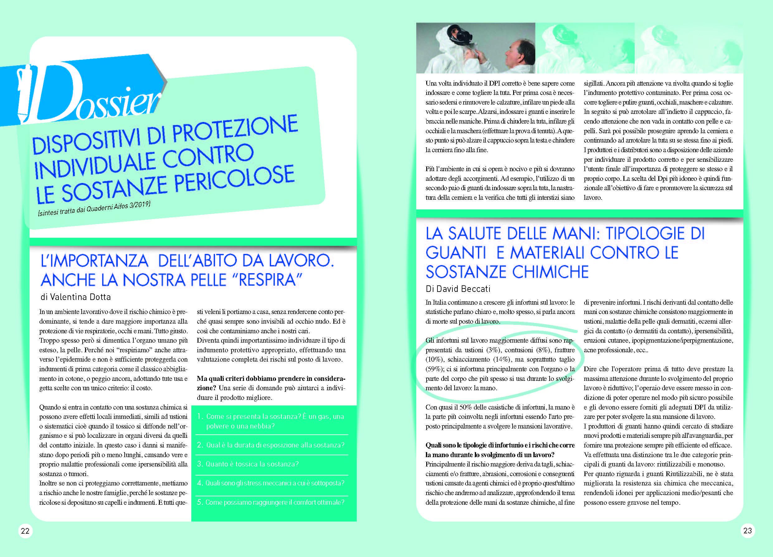 dossier_pagina_1