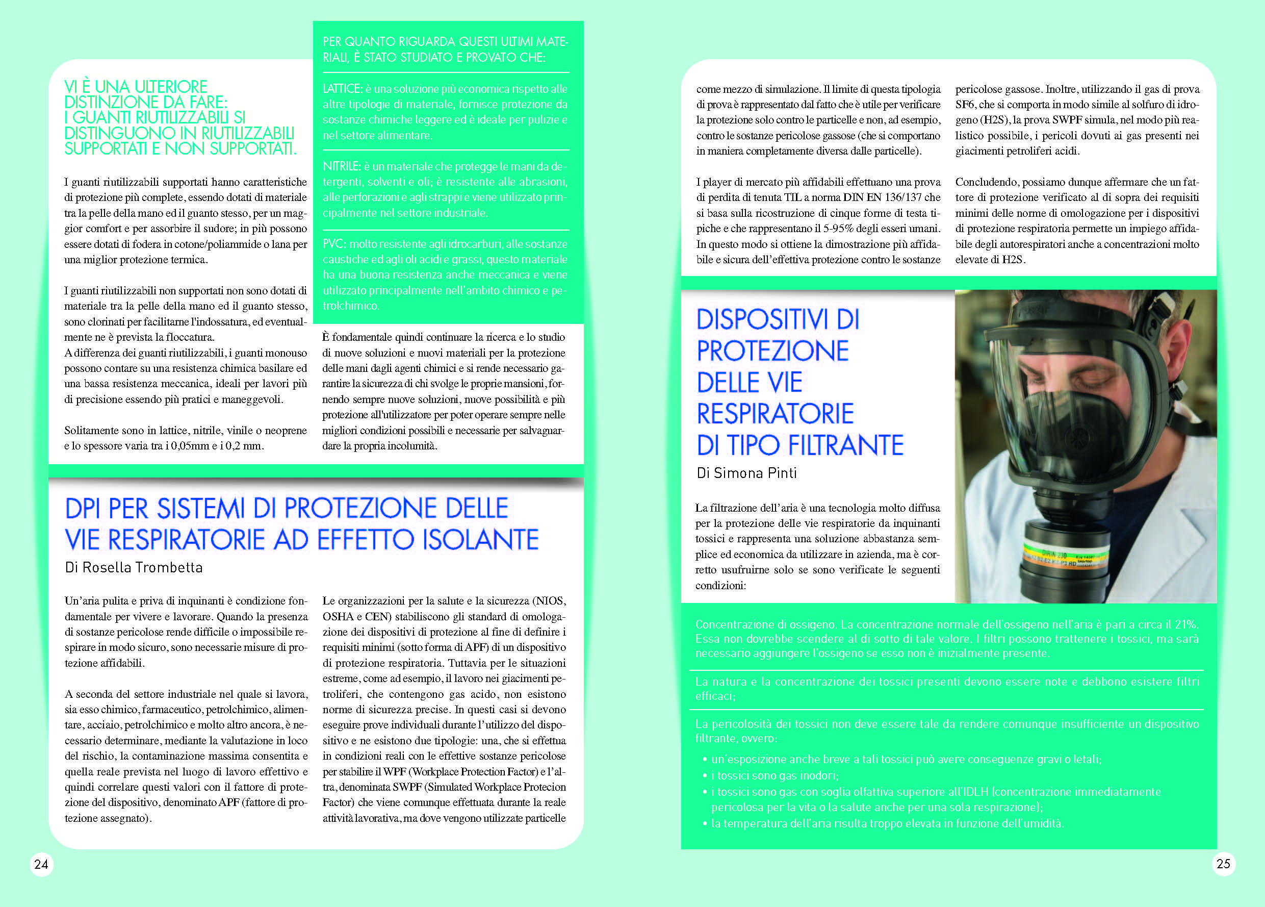 dossier_pagina_2