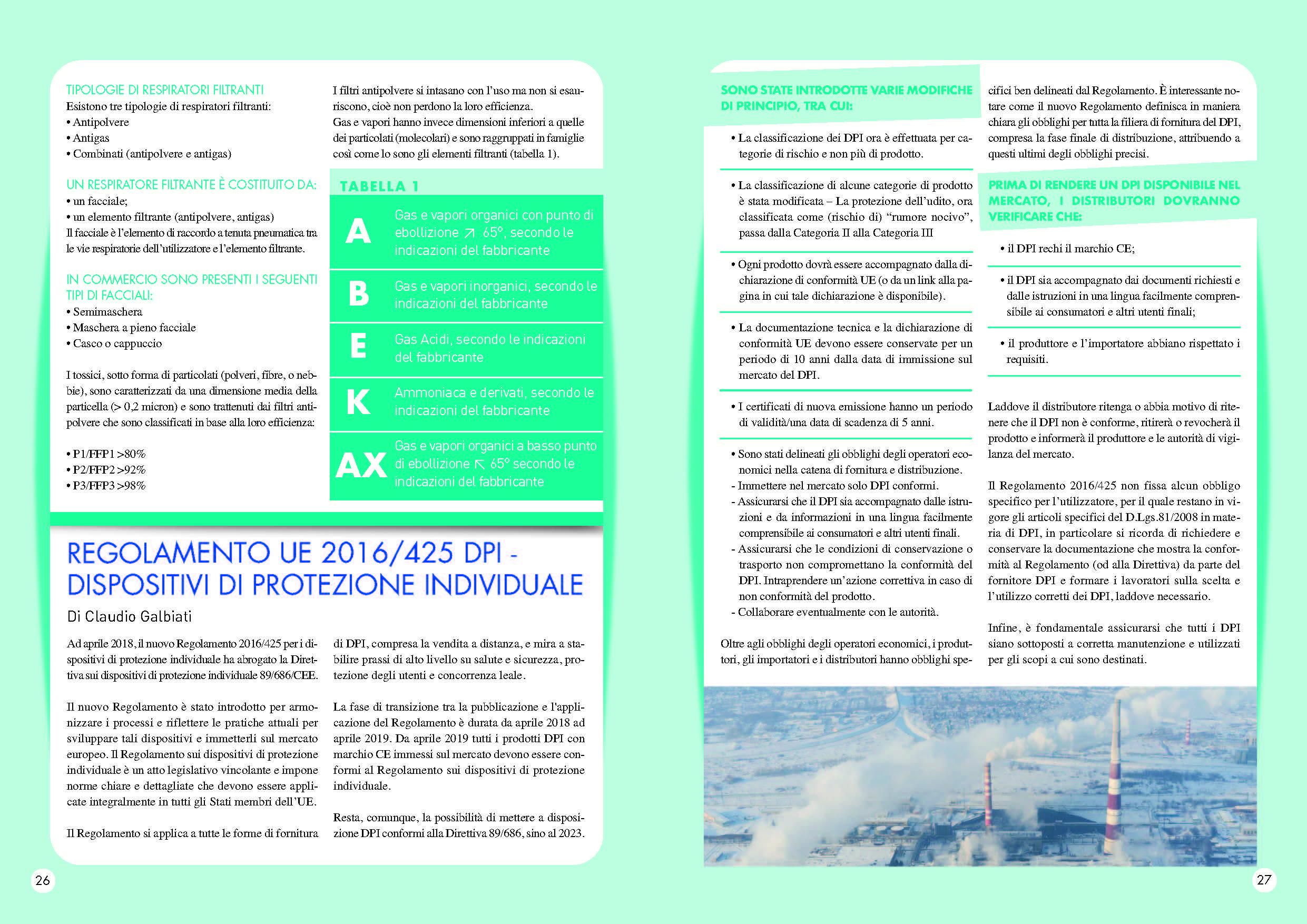 dossier_pagina_3