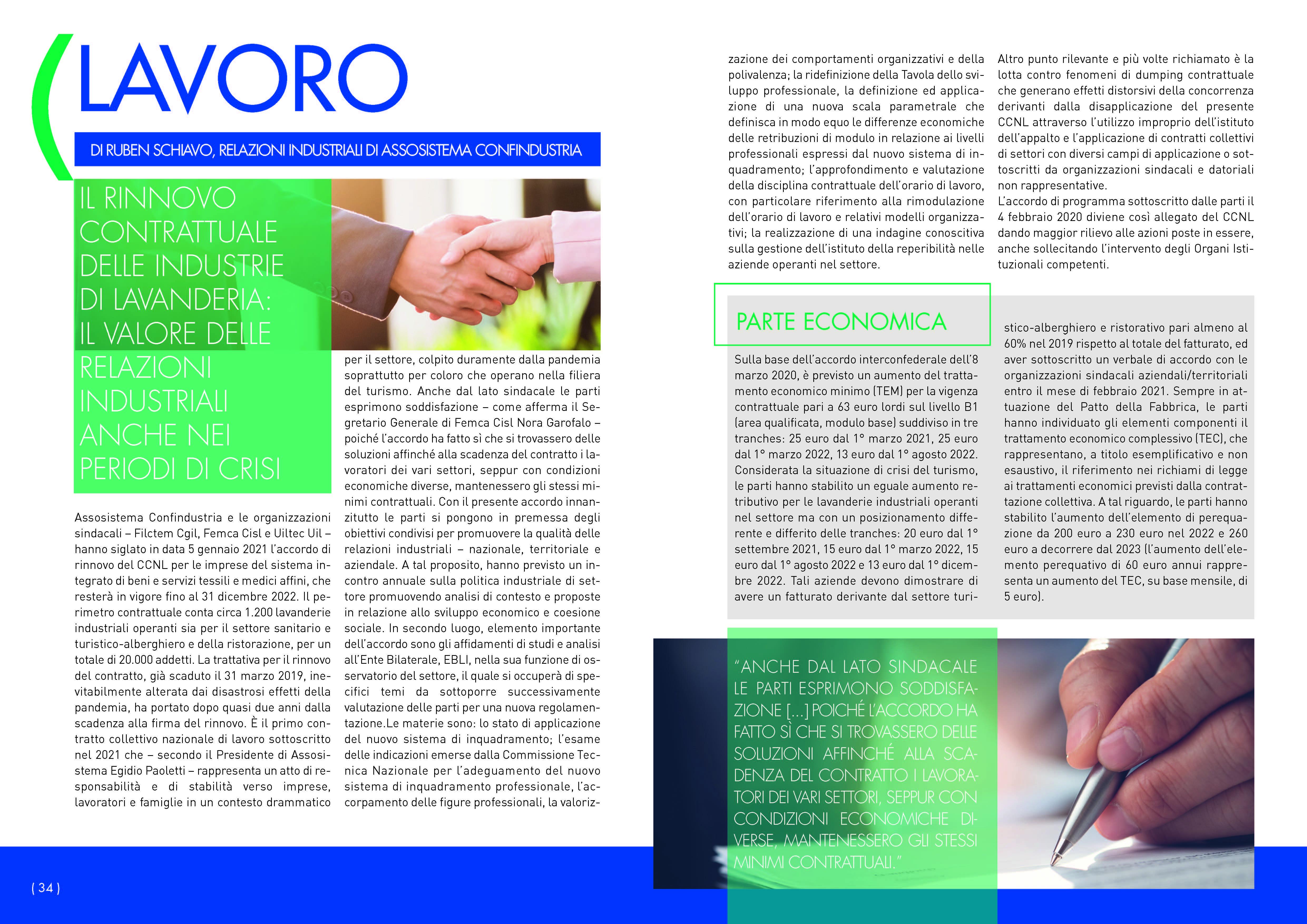 lavoro_pagg-34-36_pagina_1