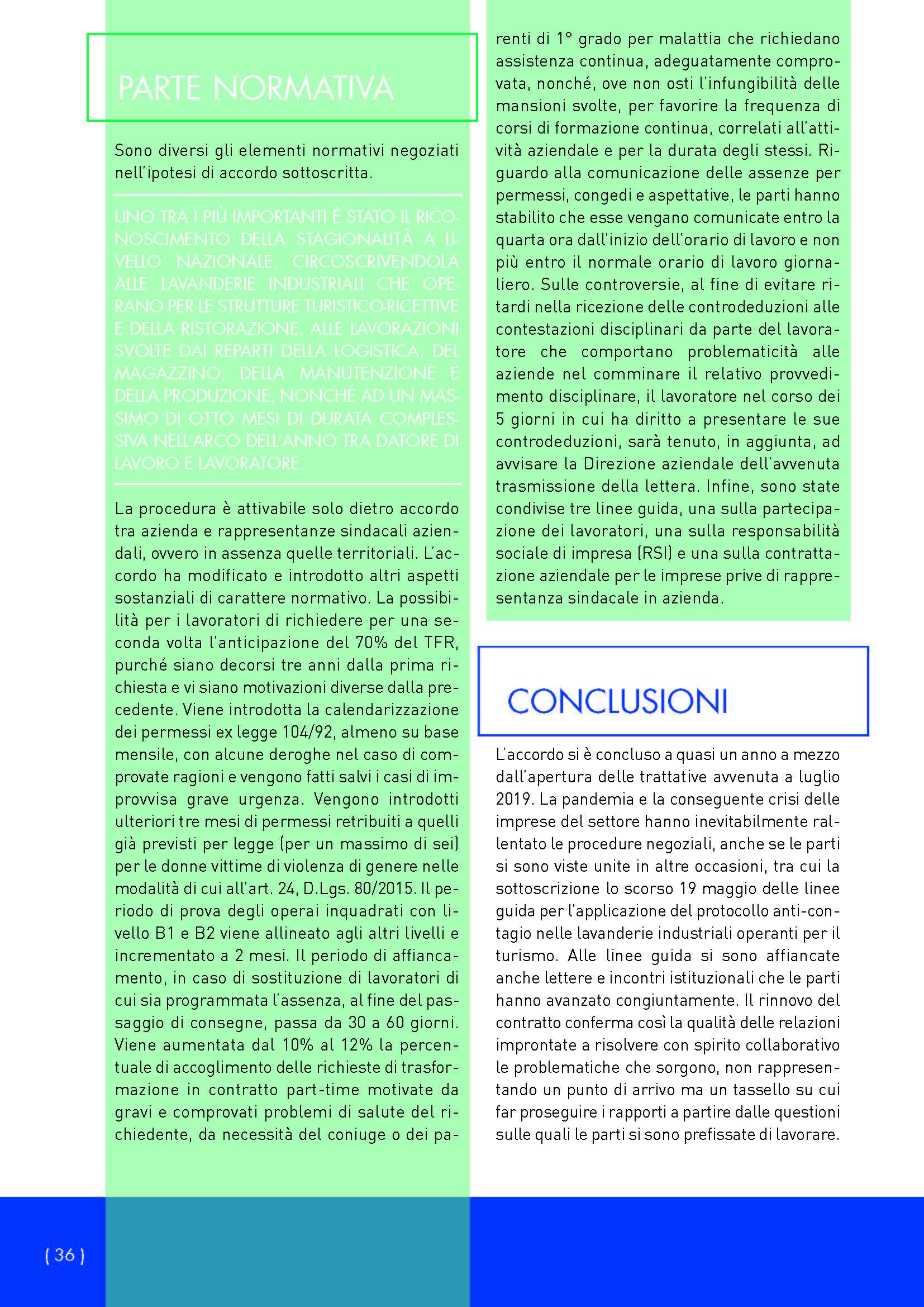 lavoro_pagg-34-36_pagina_2