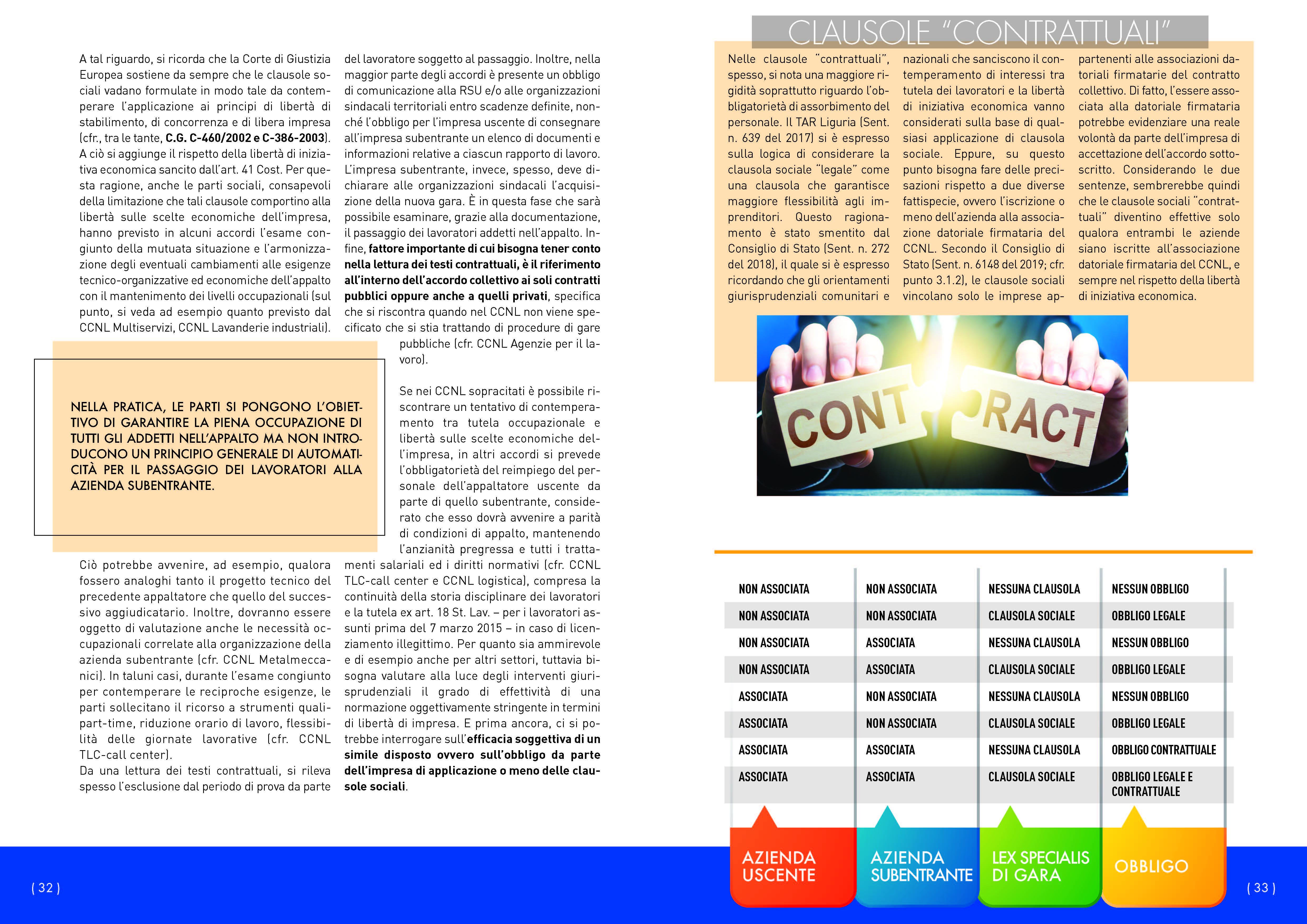 lavoro_pagina_2