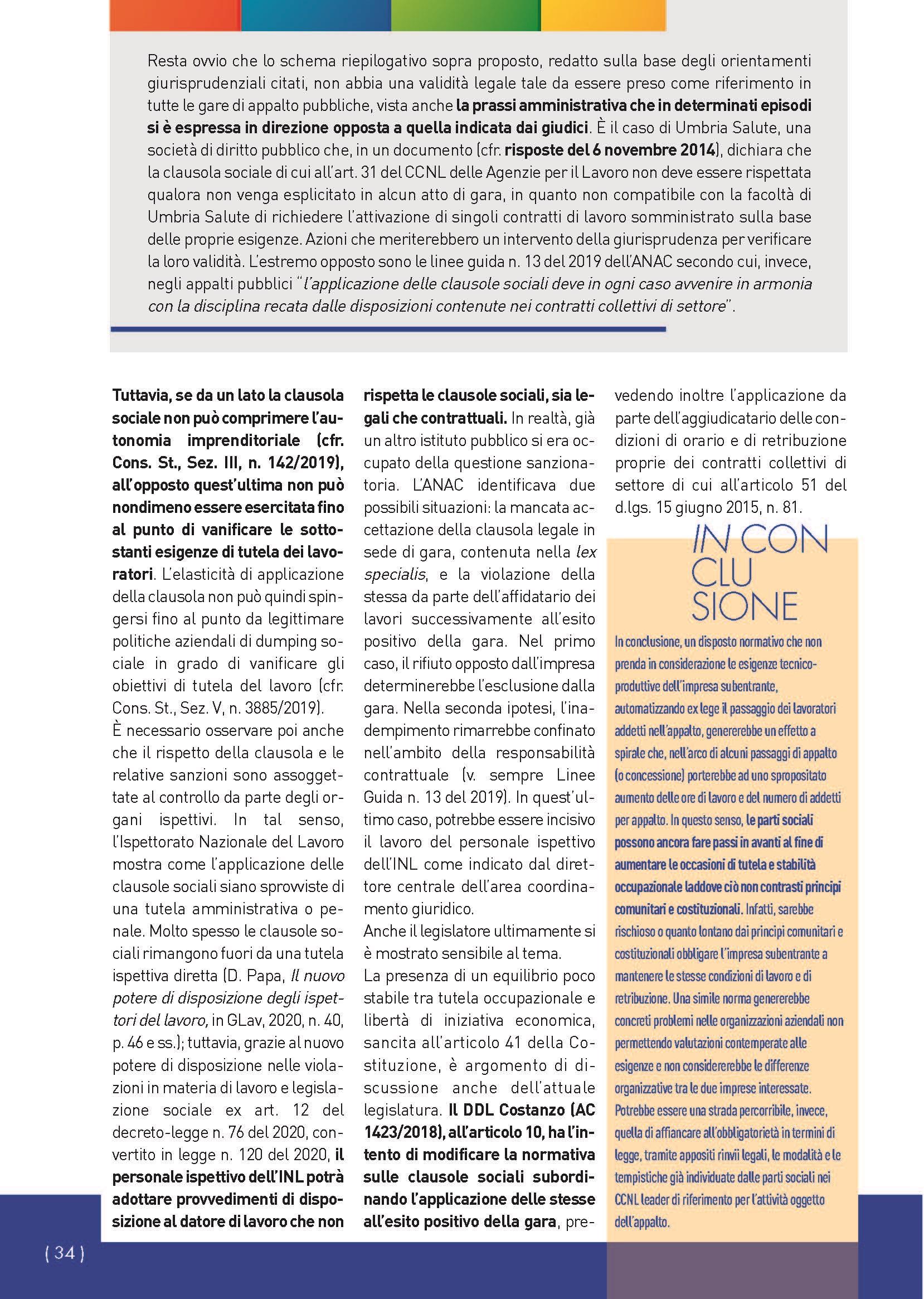 lavoro_pagina_3
