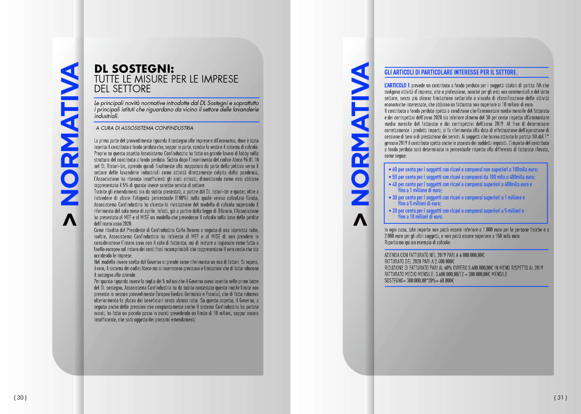 normativa_pagg-30-33_pagina_1