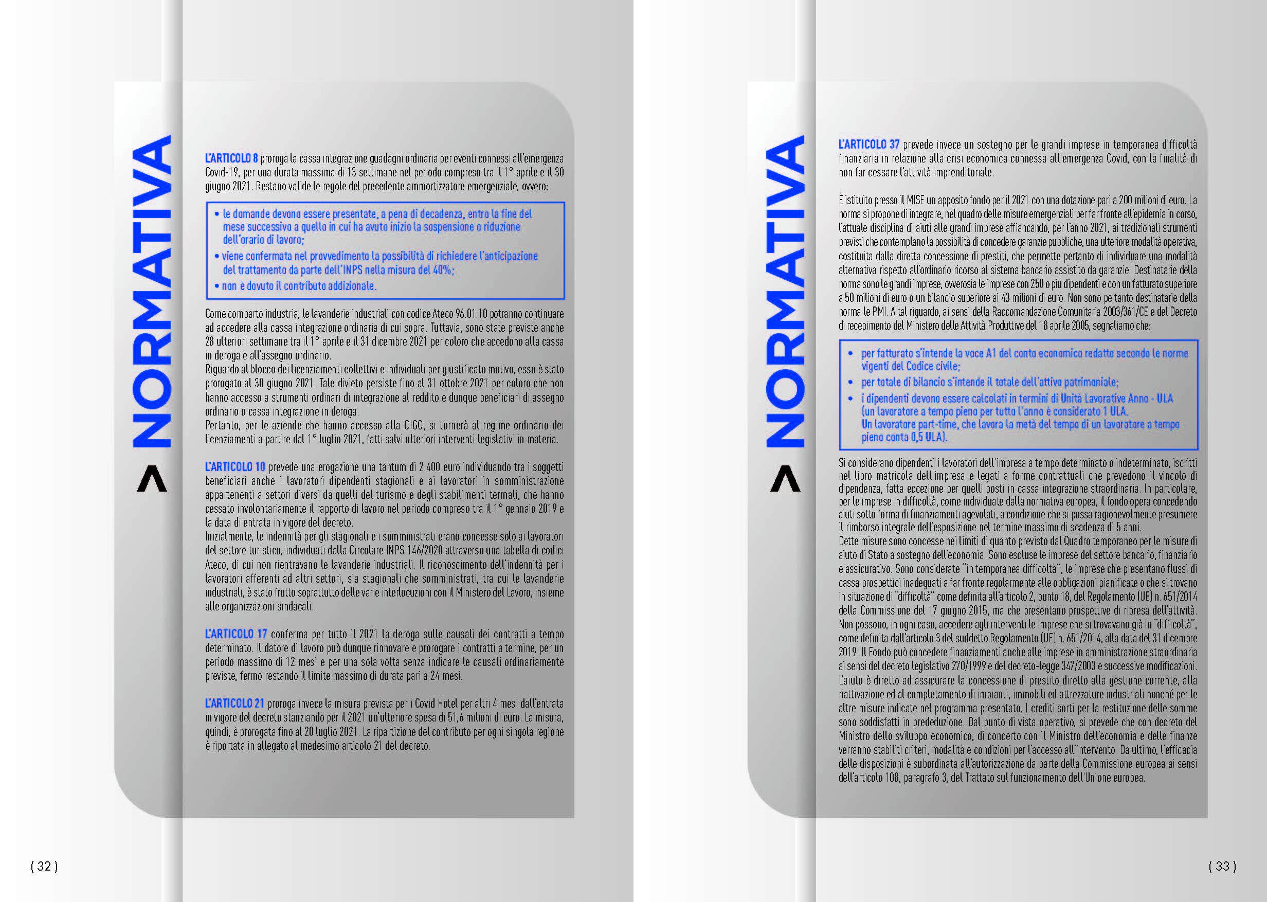 normativa_pagg-30-33_pagina_2