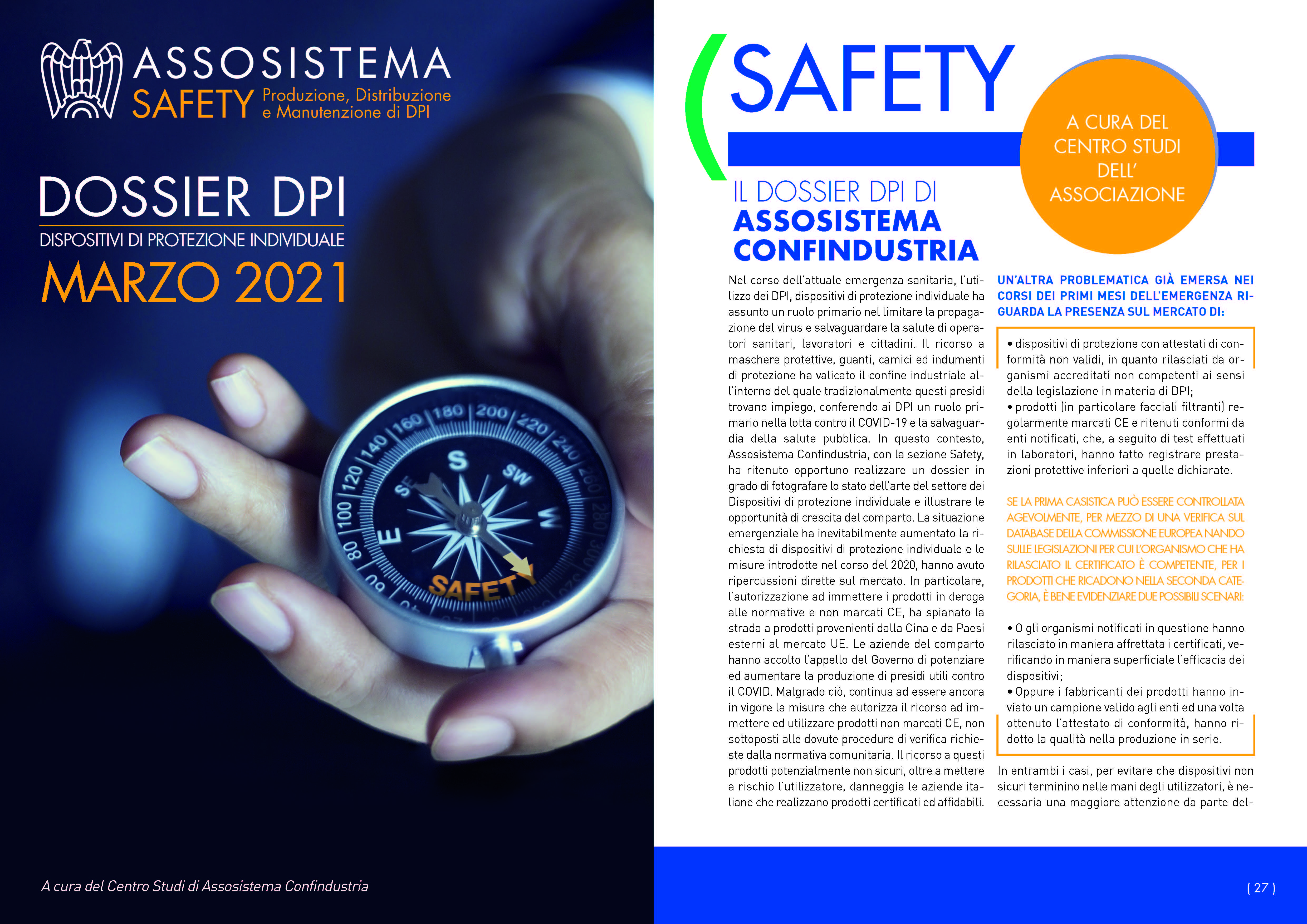 safety_pagg-26-28_pagina_1