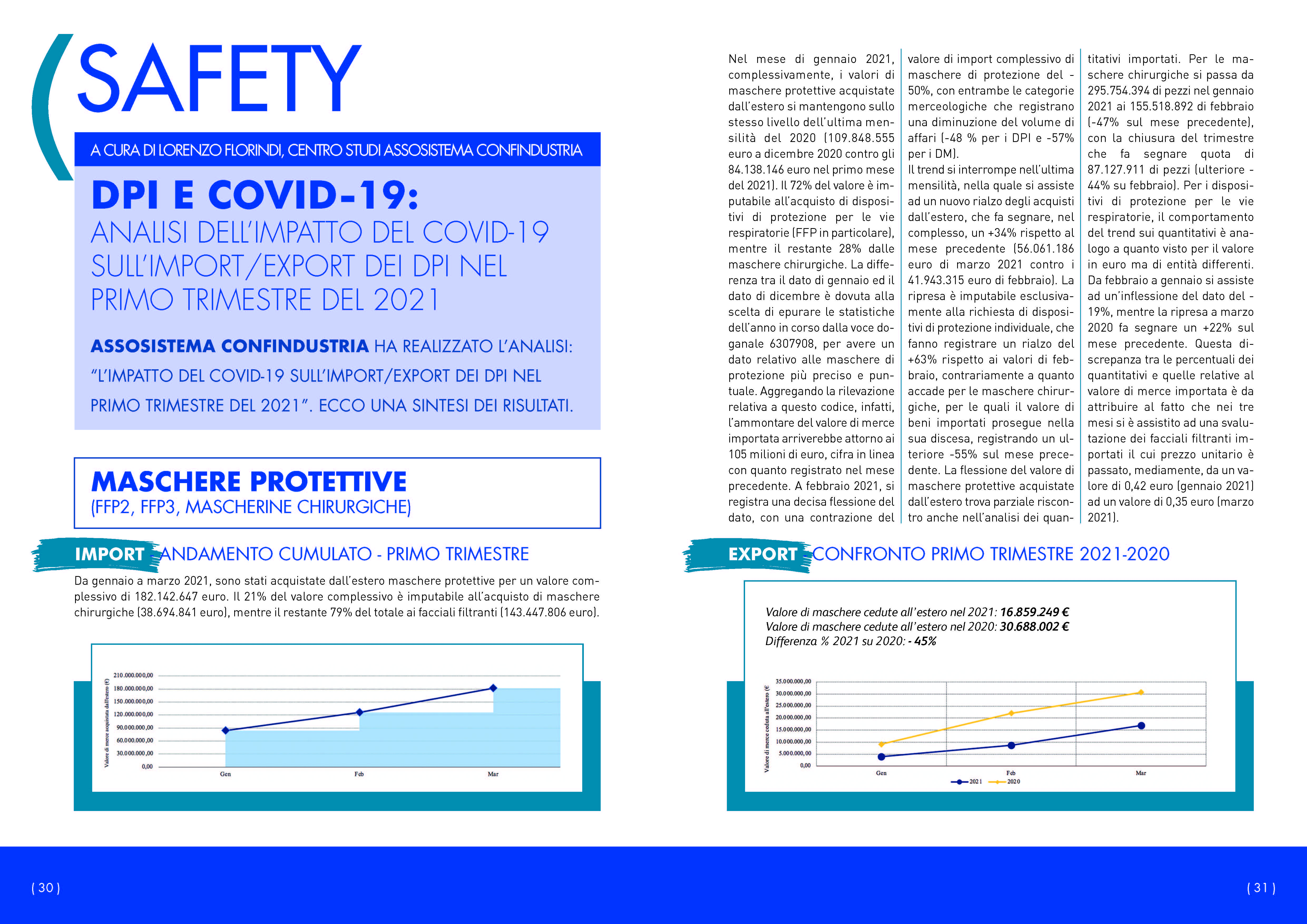 safety_pagina_1