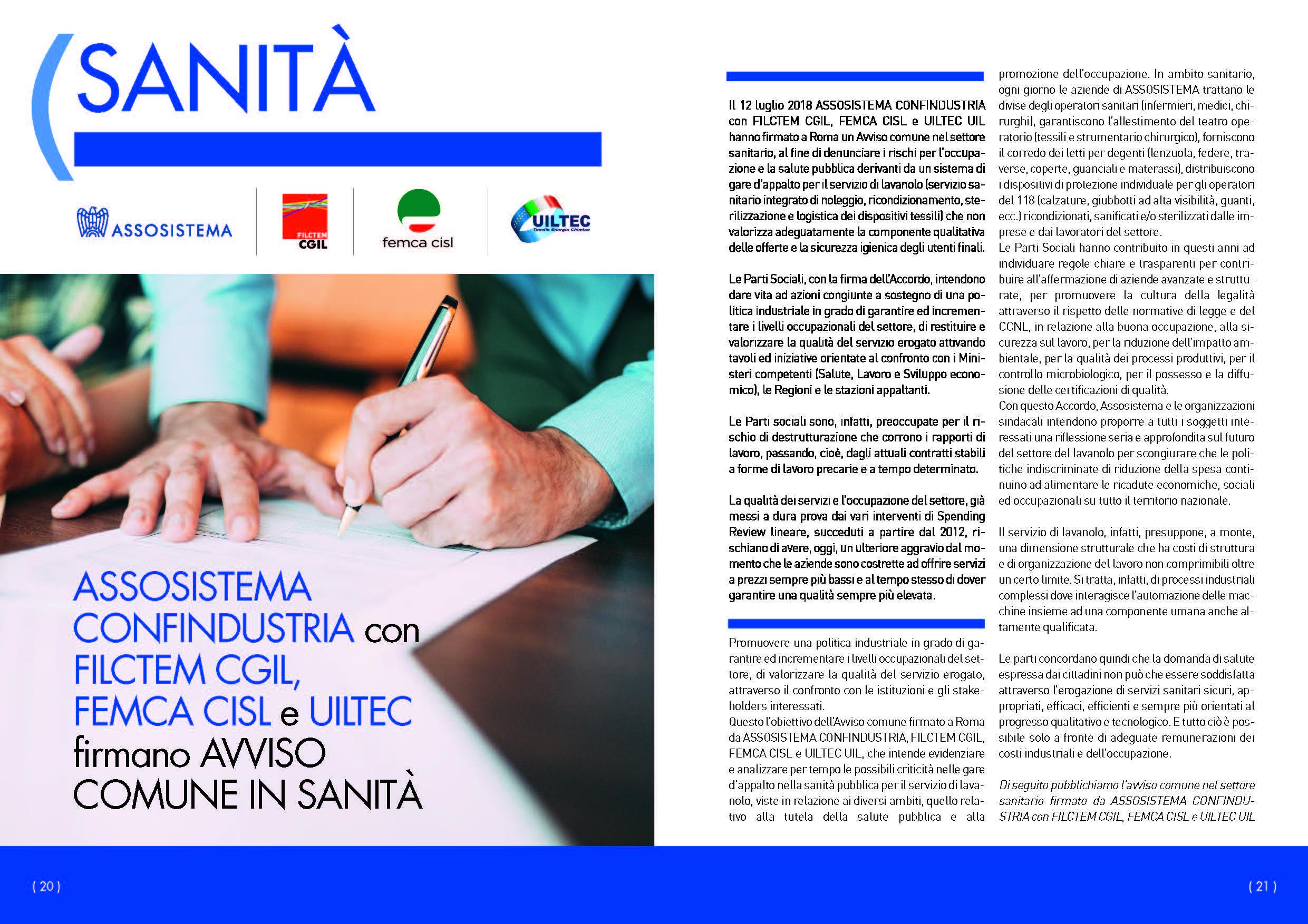 sanita_pagina_1