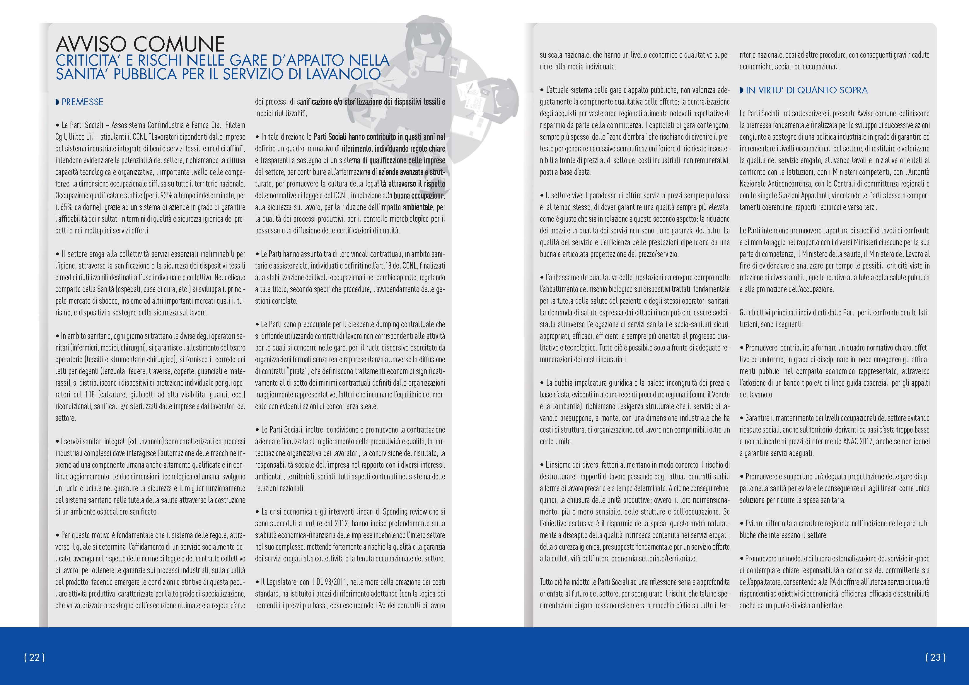 sanita_pagina_2