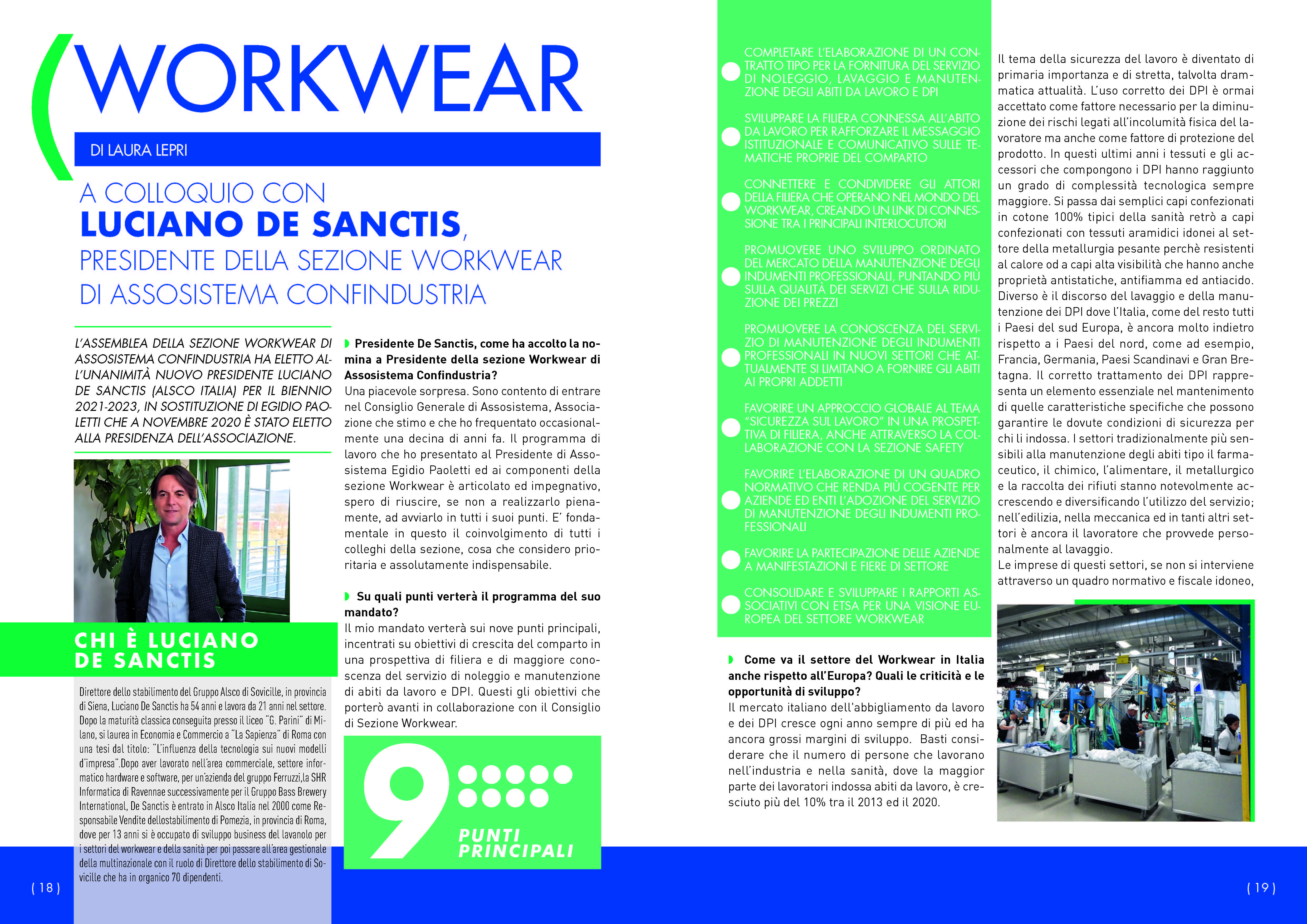 workwear_pag-18-20_pagina_1