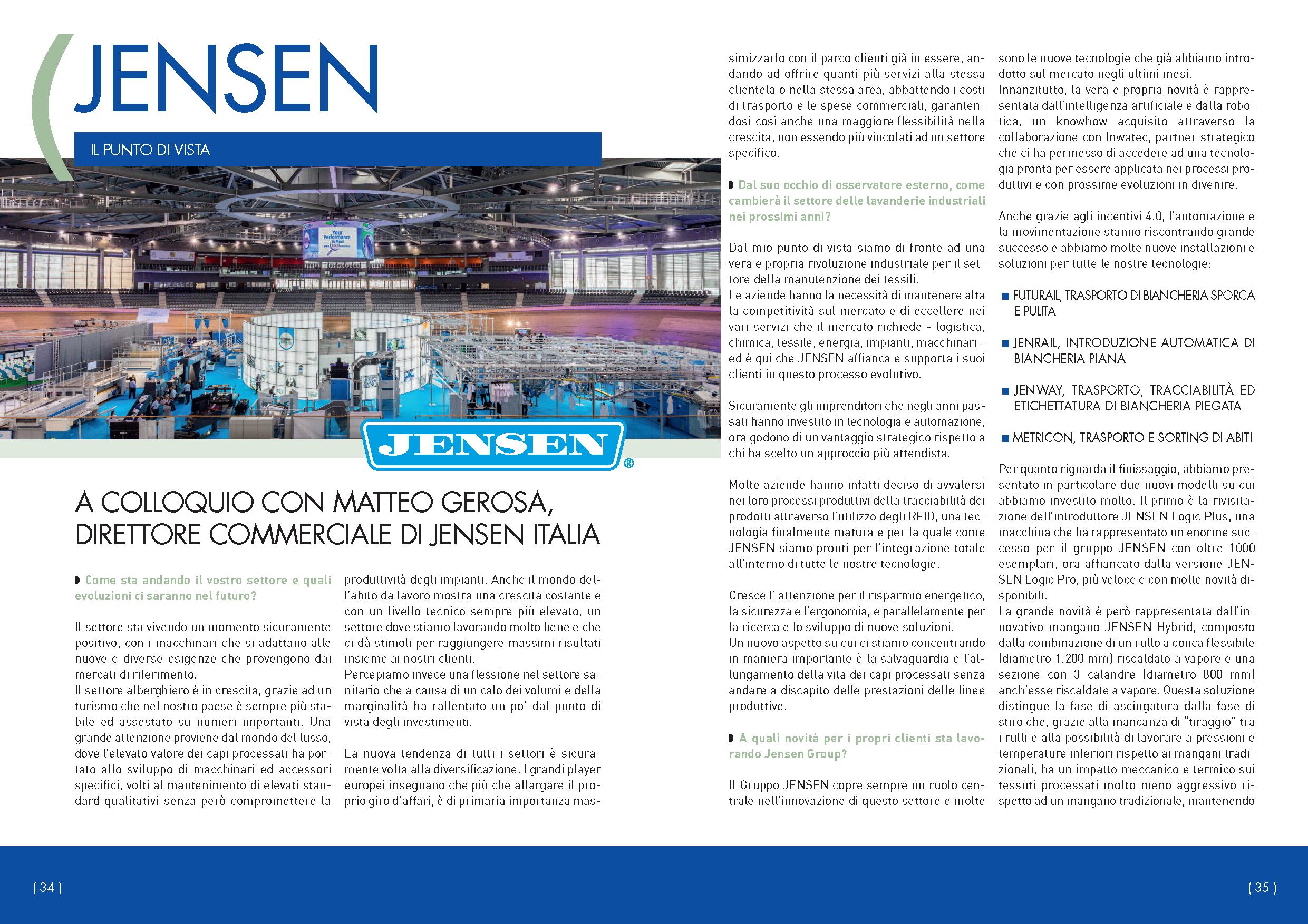 articolo-jensen-002_pagina_1