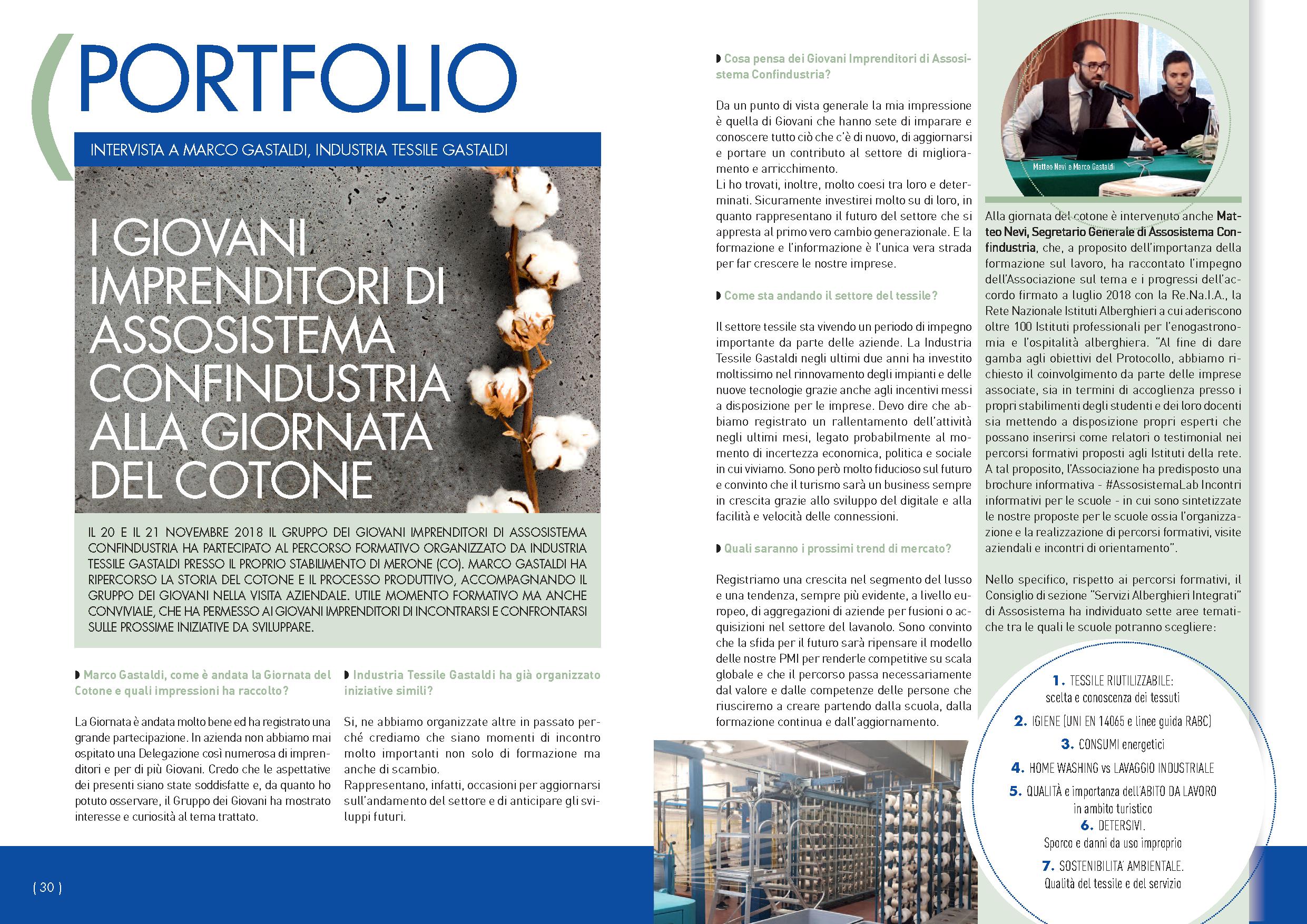 articolo-portfolio-002_pagina_1
