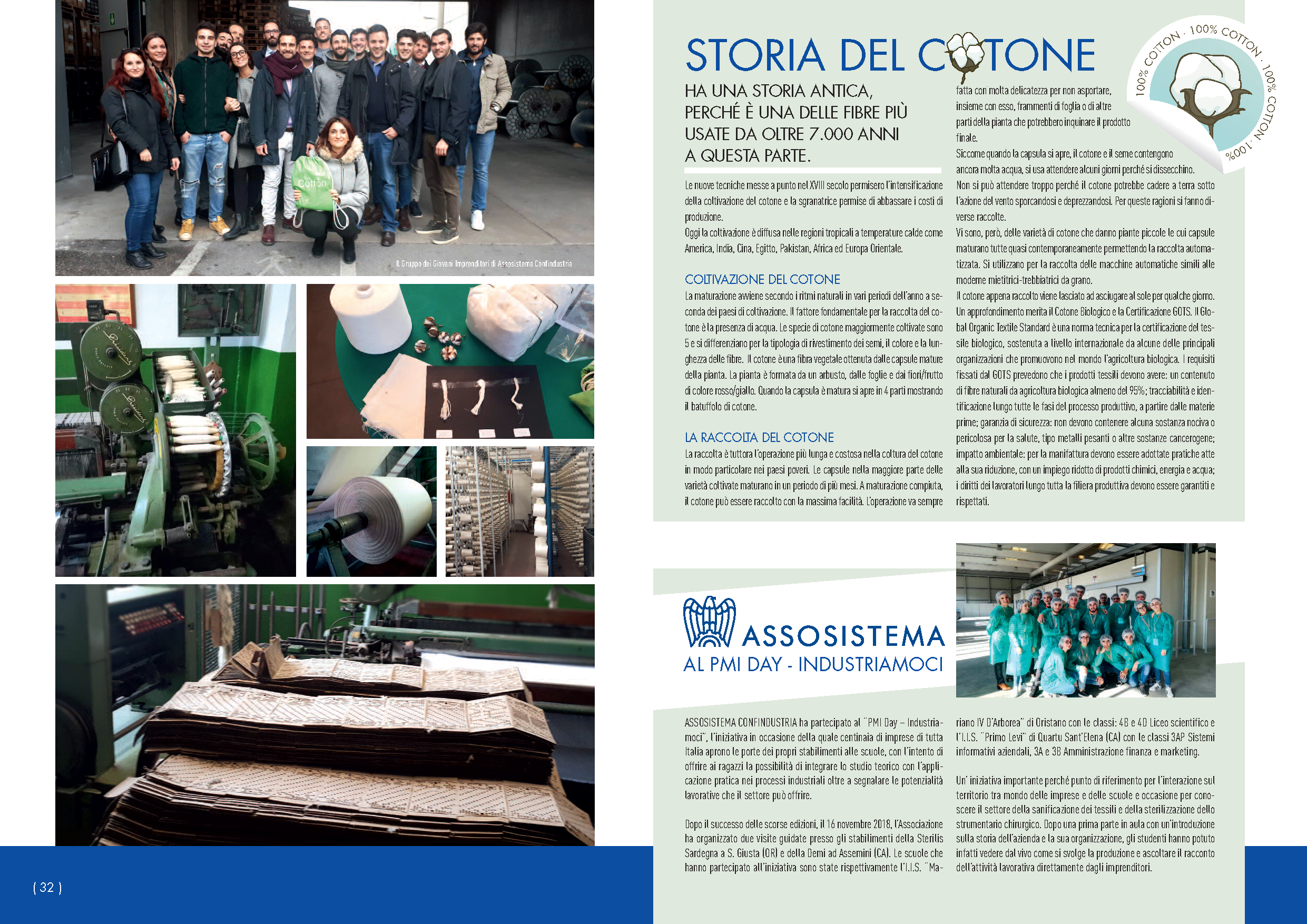 articolo-portfolio-002_pagina_2