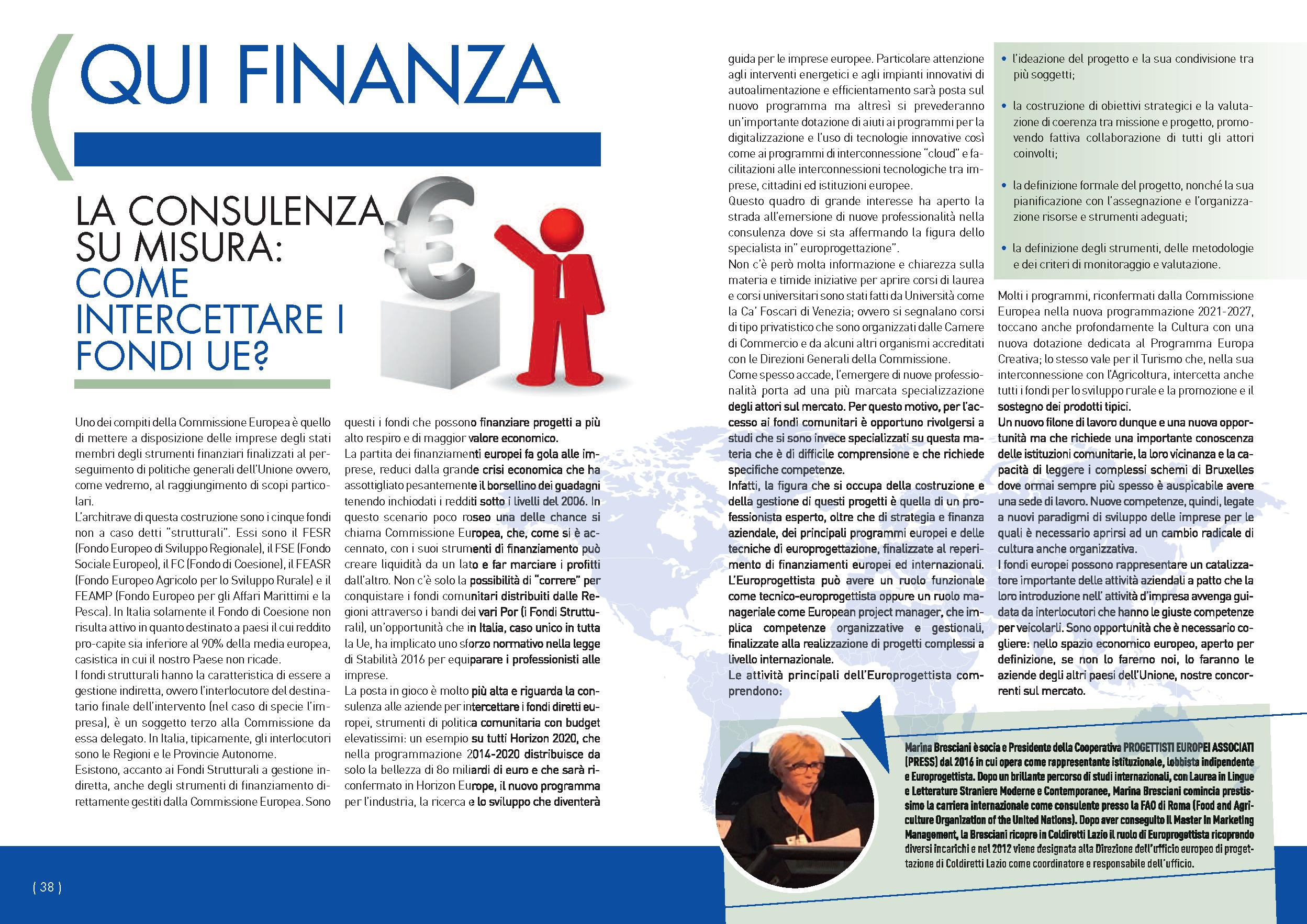 articolo-quifinanza-002