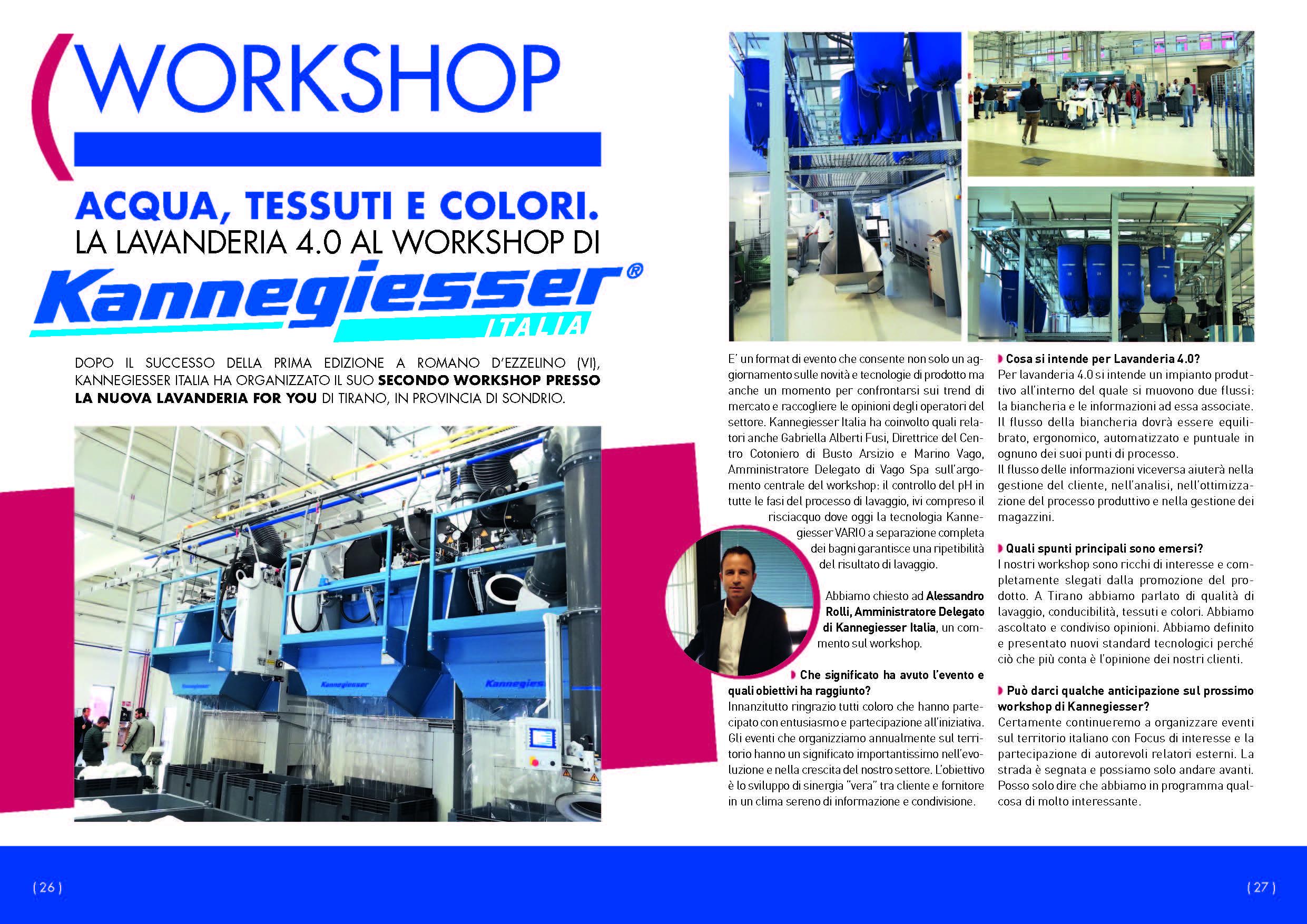 workshop_pagina_1