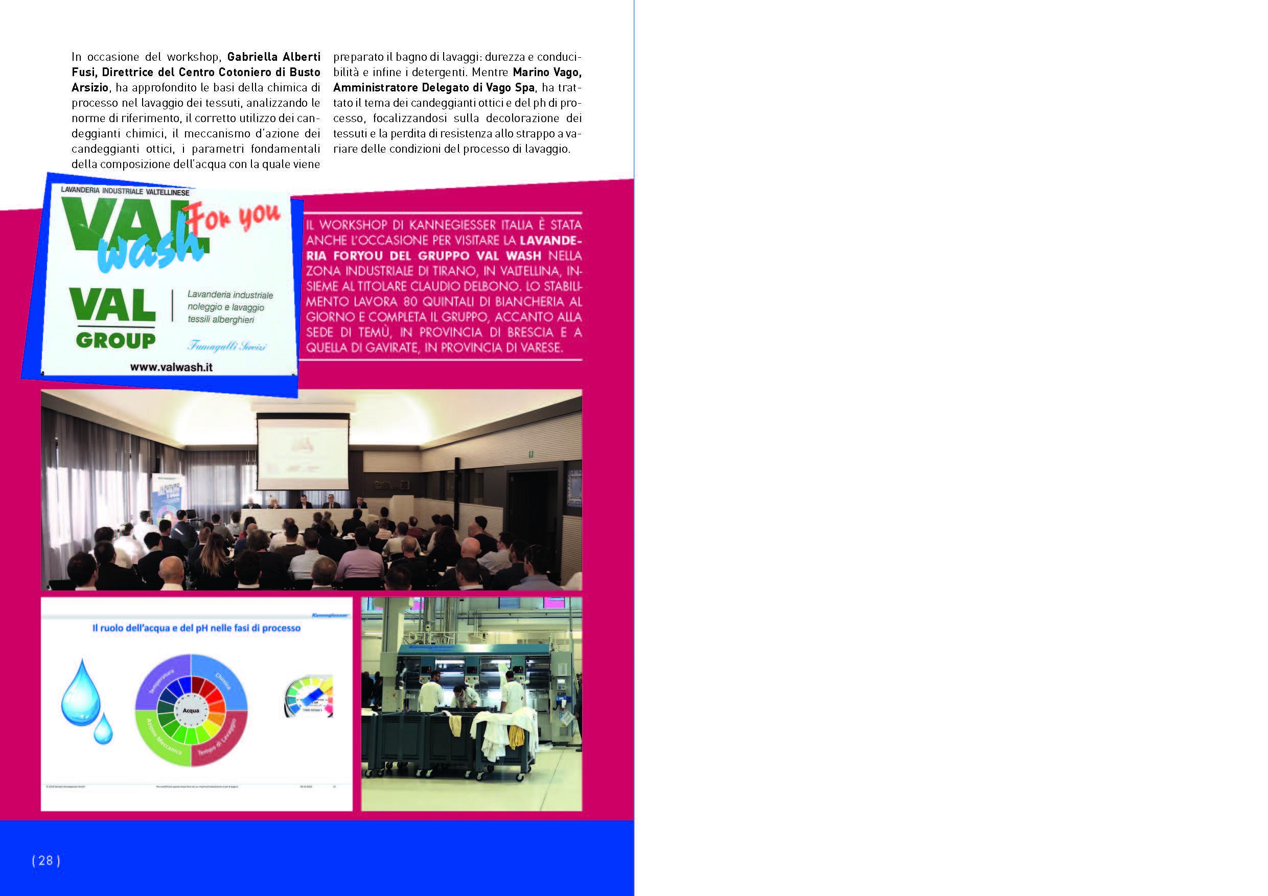 workshop_pagina_2