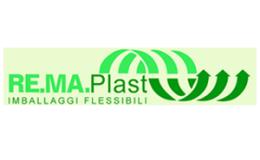 logo-remaplast300x212