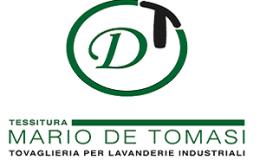 LOGO DE TOMASI (2)