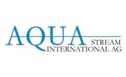 logo-aquastream2