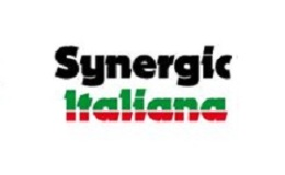 synergic-italiana
