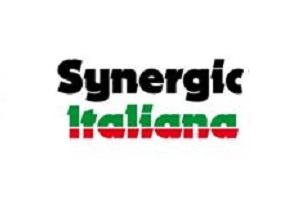 synergic-italiana
