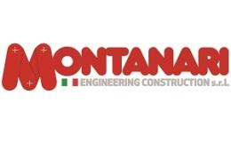montanari_logo_o-2