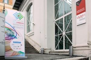 2-convegno-use&reuse-roma-26-marzo-2015